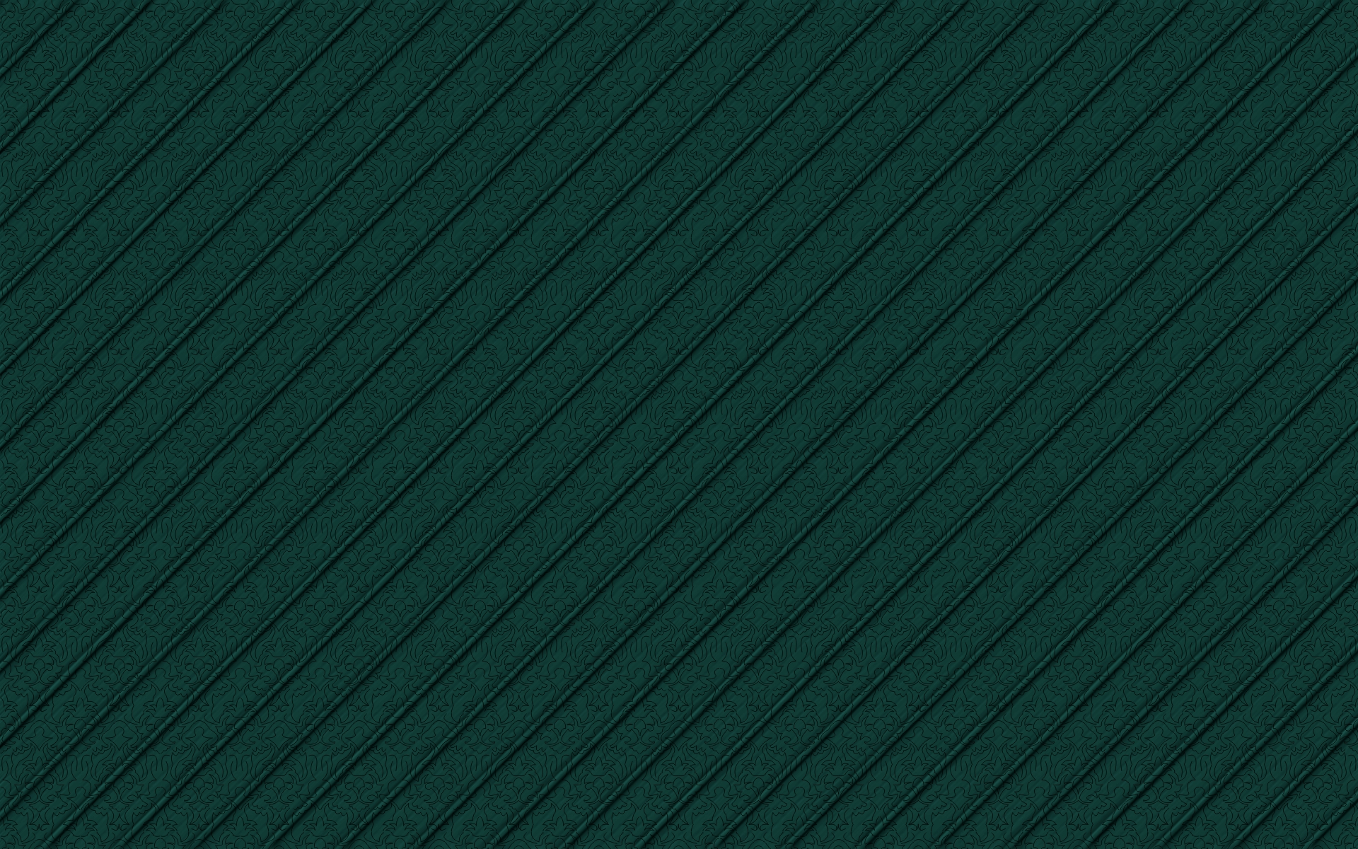 green daigonal lines, floor, texture, lines texture, backgrounds, background for website
