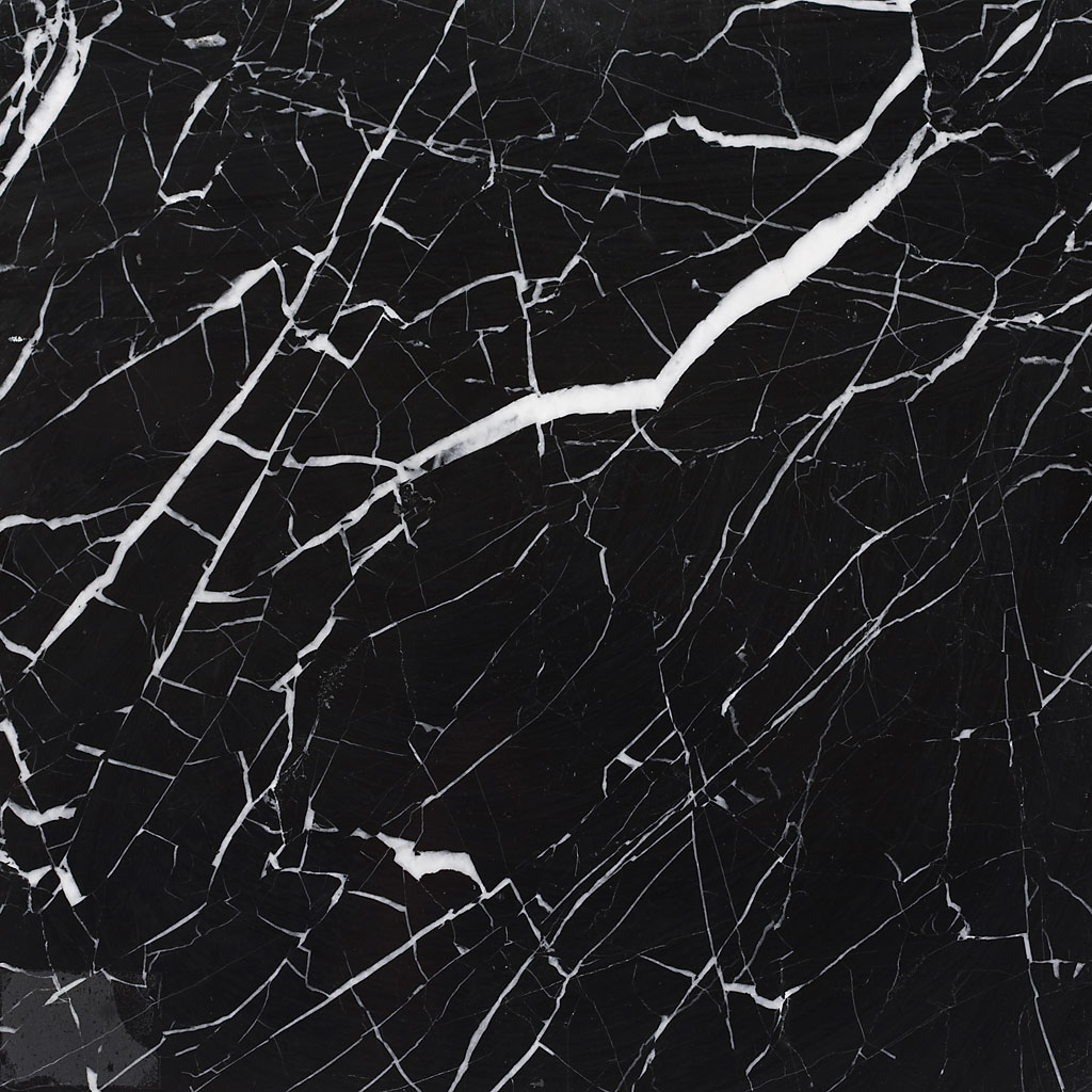 black marble, texture, background, download photo, black marble texture background