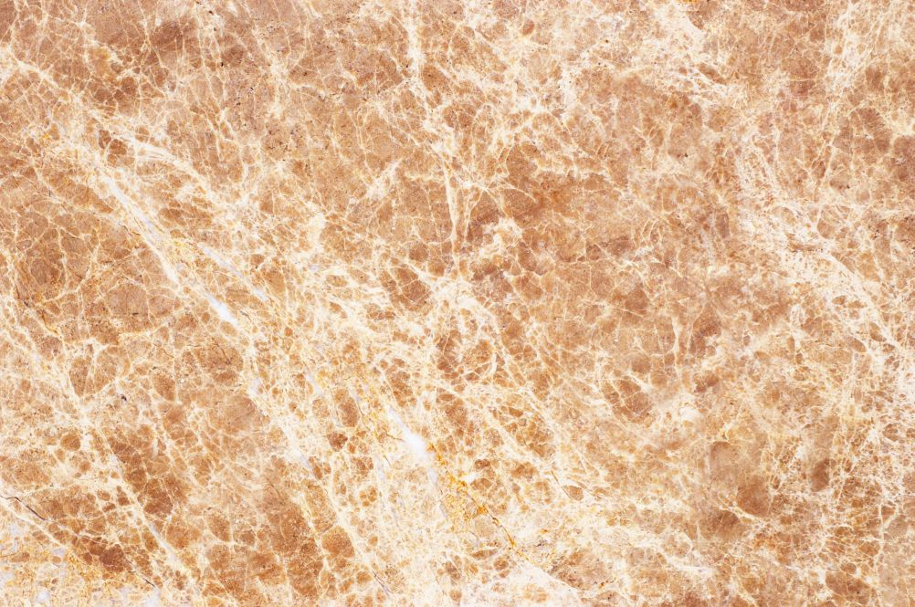 orange marble, texture, background, download photo, orange marble texture background