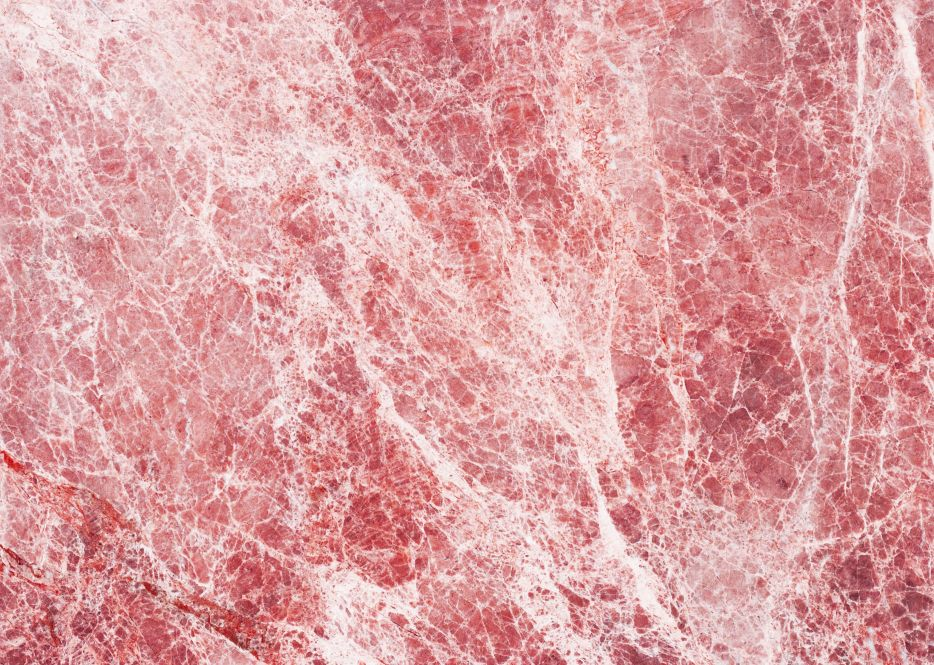red marble, texture, background, download photo, red marble texture background