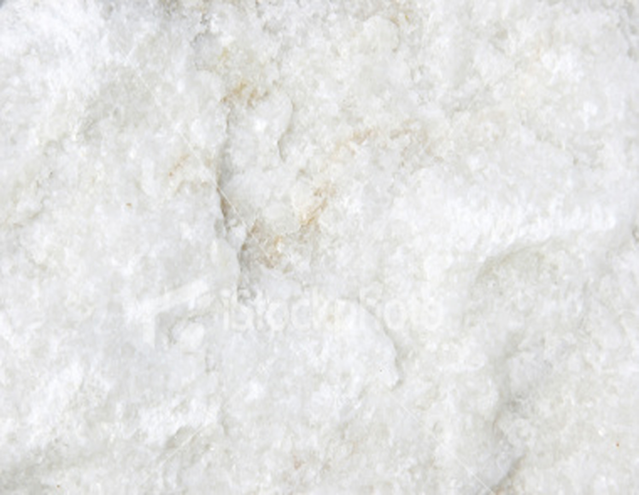White Marble Texture Background Download Photo White