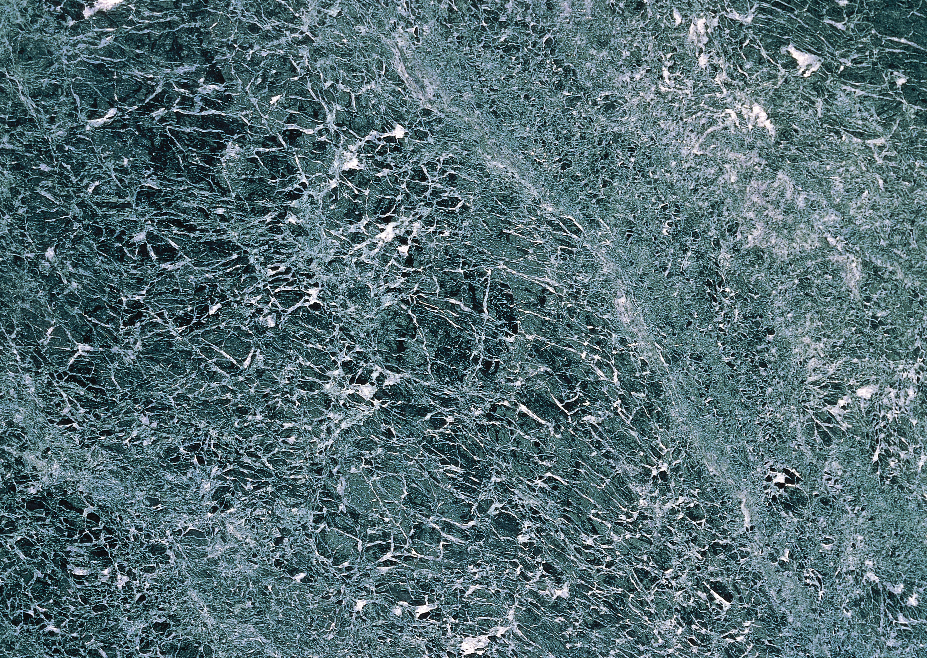 Marble texture background marble image - Image wallpaper ...