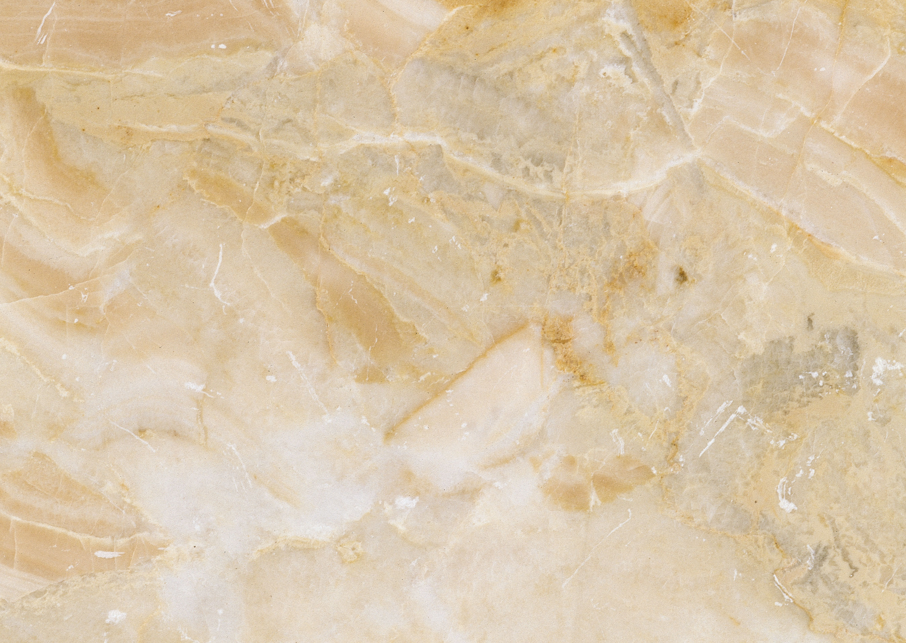 marble texture. Interesting Texture With Marble Texture T
