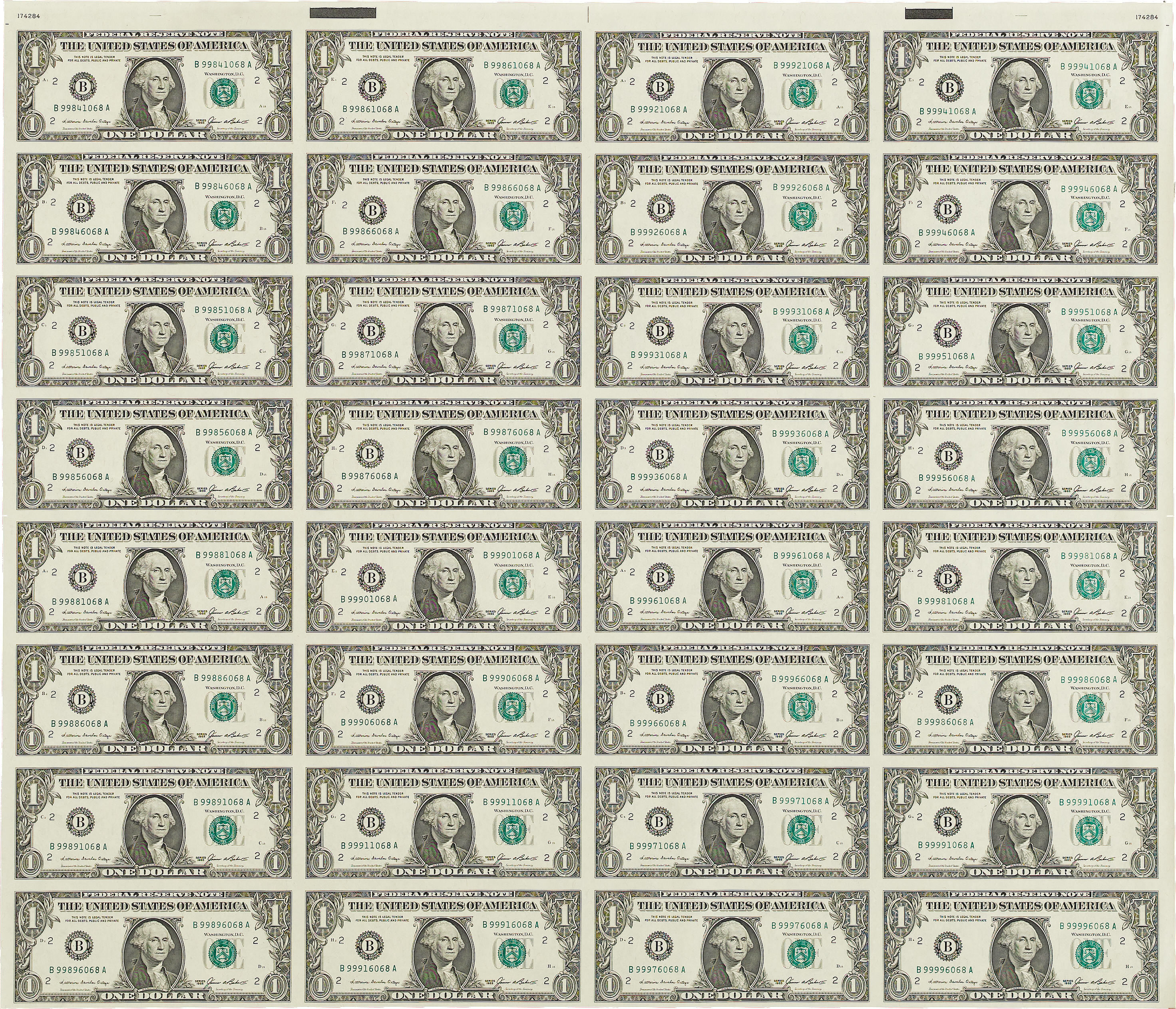 dollars, dollar money texture, texture money, download photo, background