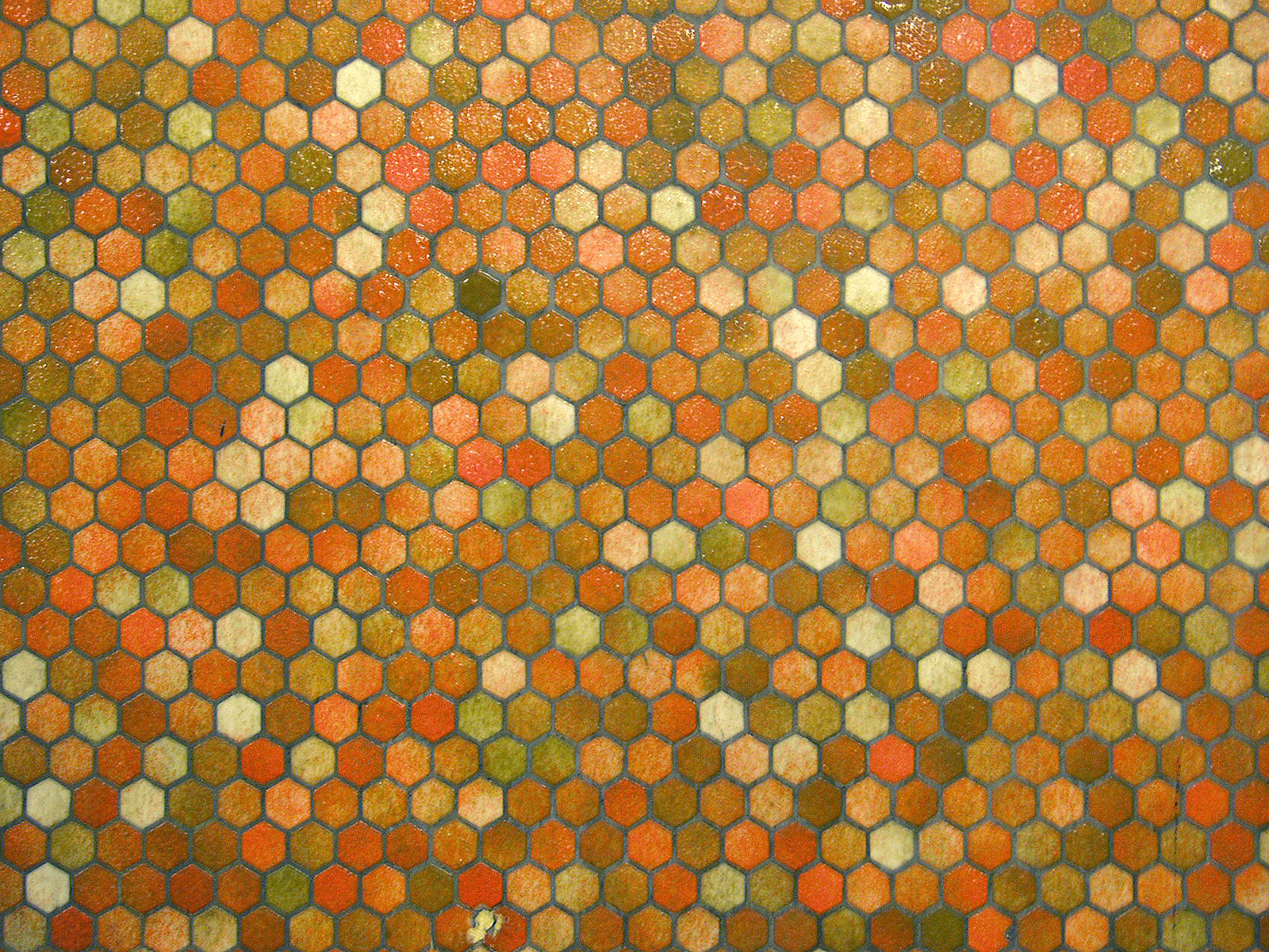 mosaic, texture, download photo, background, mosaic texture, background