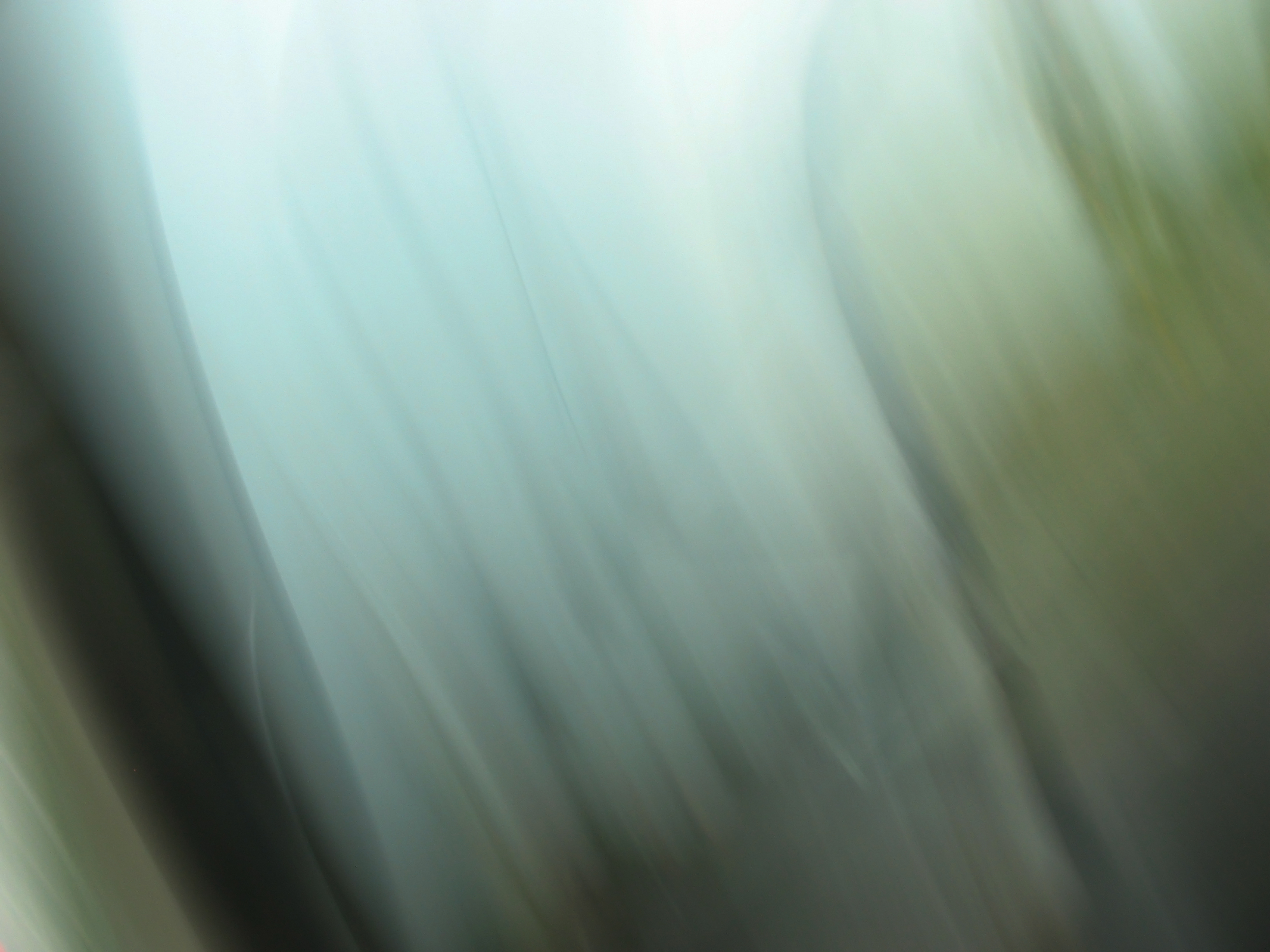 Motion blur background texture image