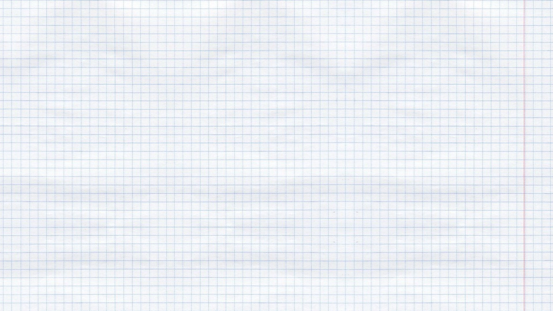 NOTEBOOK TEXTURE BACKGROUND EPUB