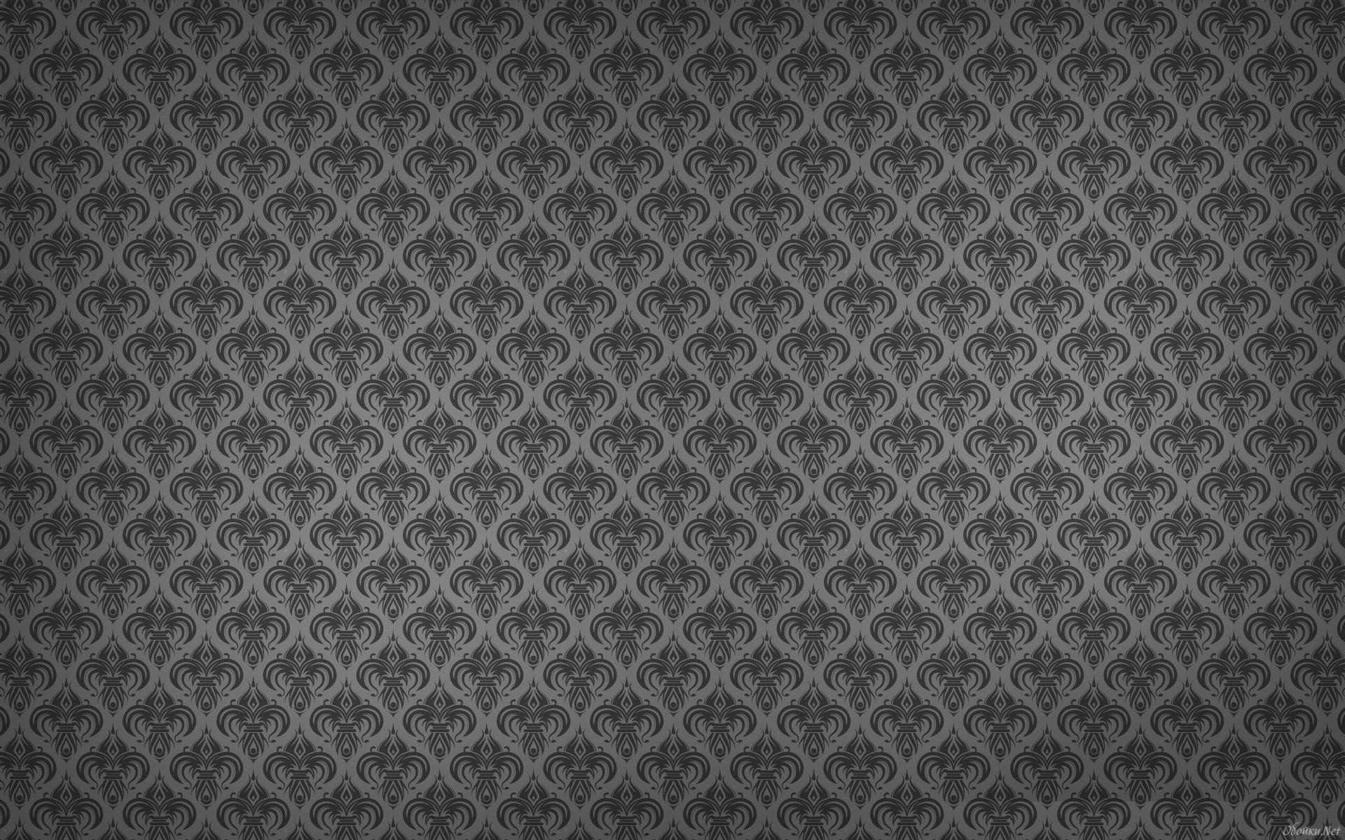 template, texture, background for website, ornament texture, download photo, background
