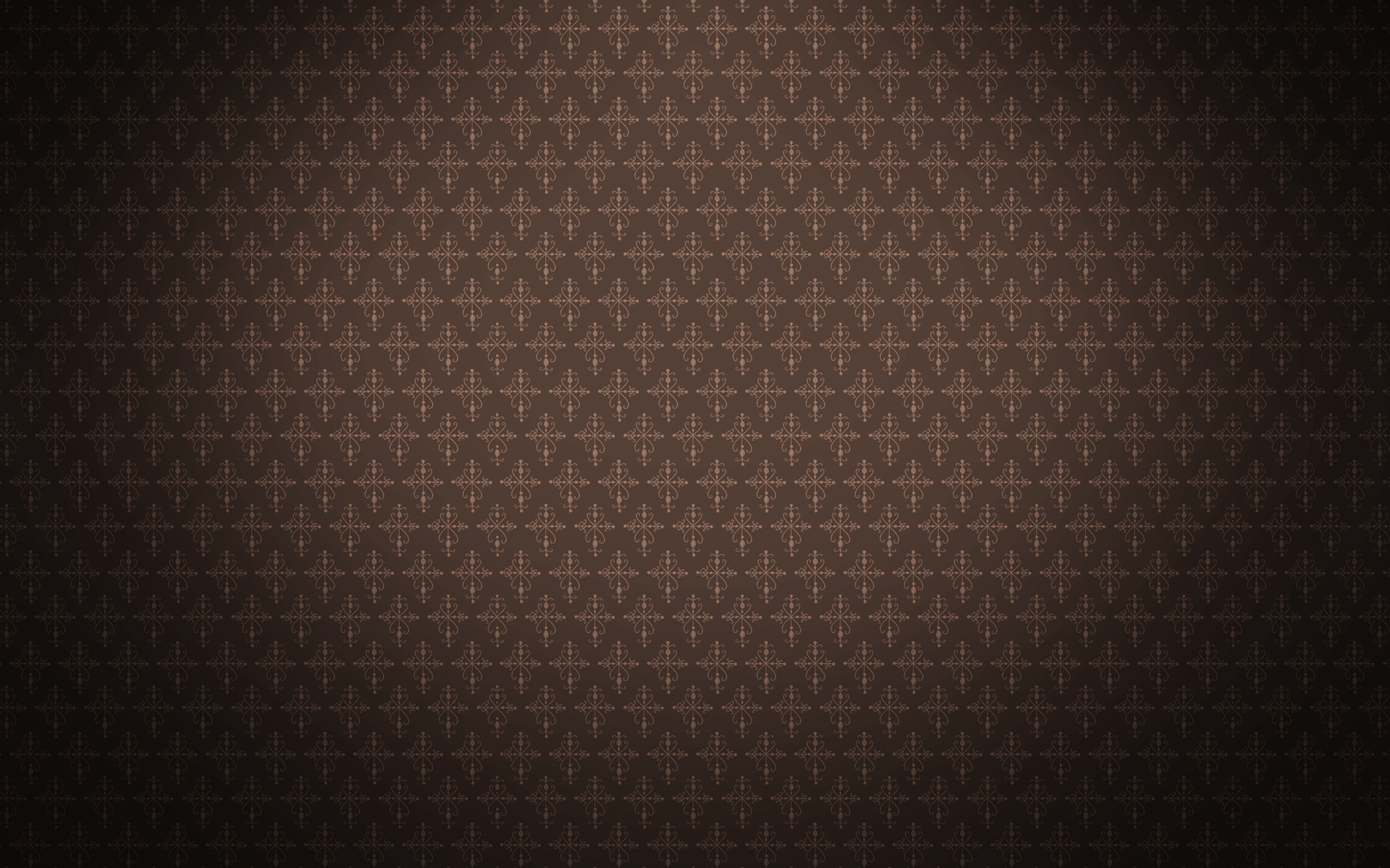 template , texture, background for website, ornament texture, download photo, background