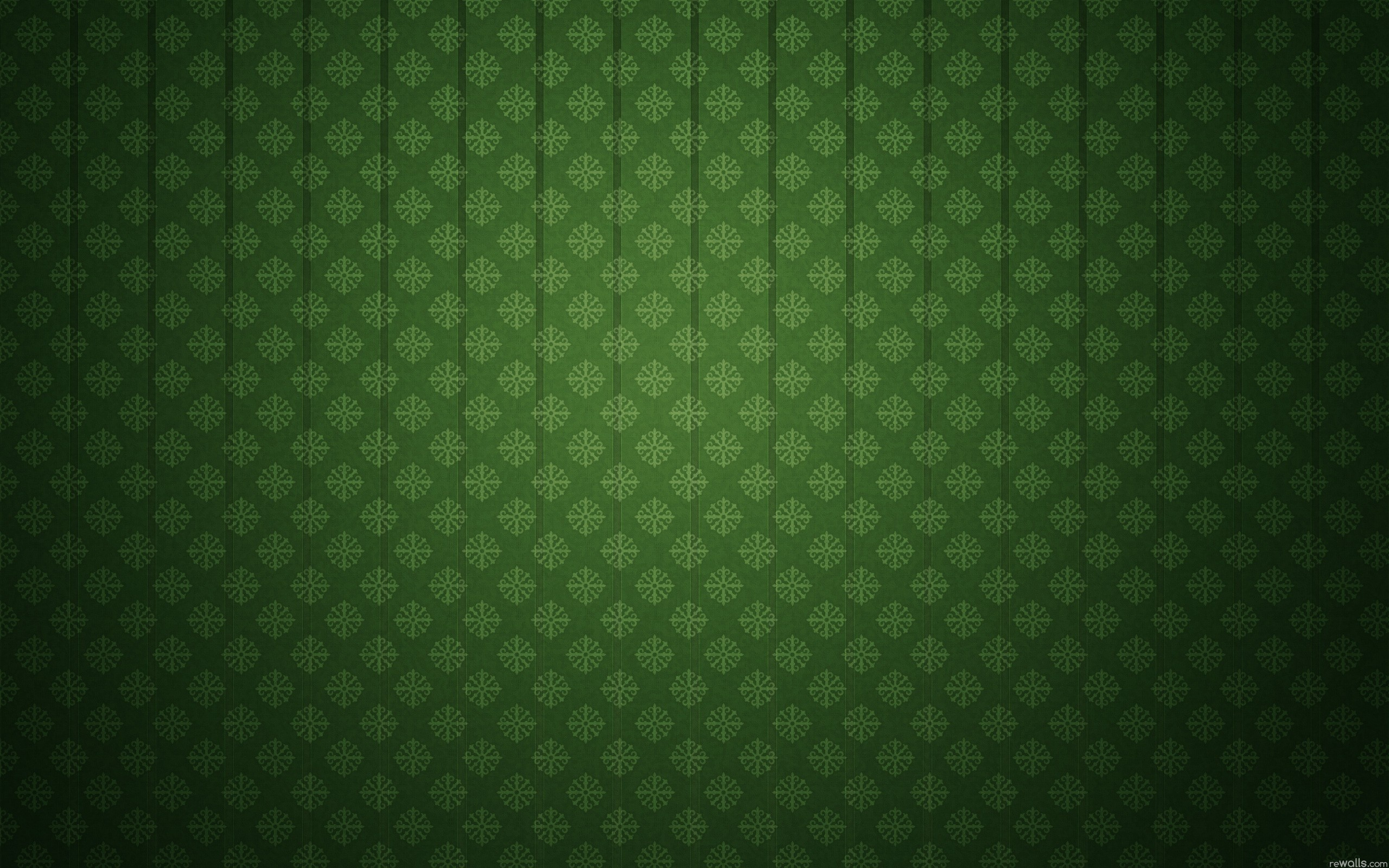 template texture background for website ornament texture