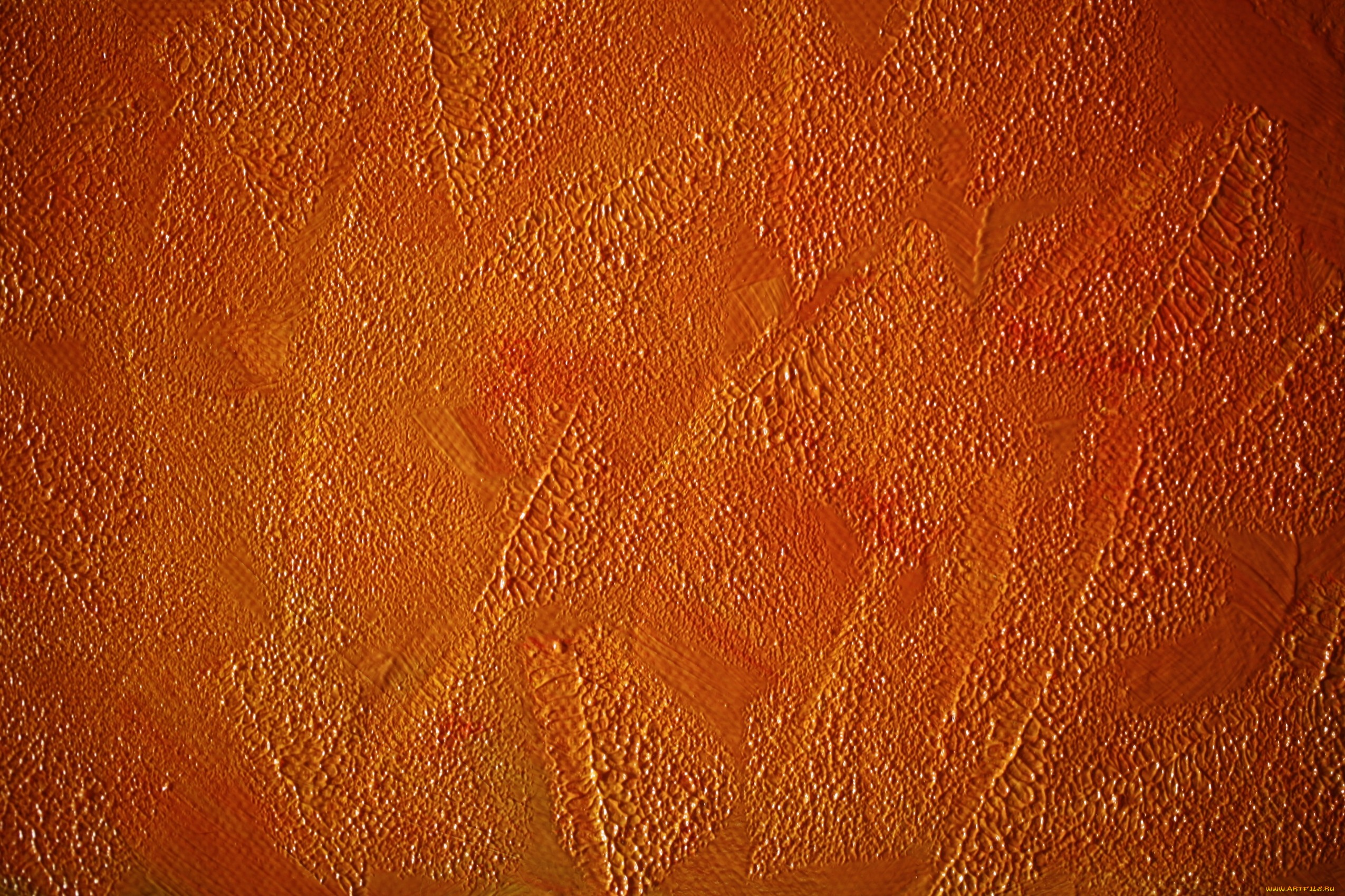 Orange paint texture paints background download photo Orange paint samples