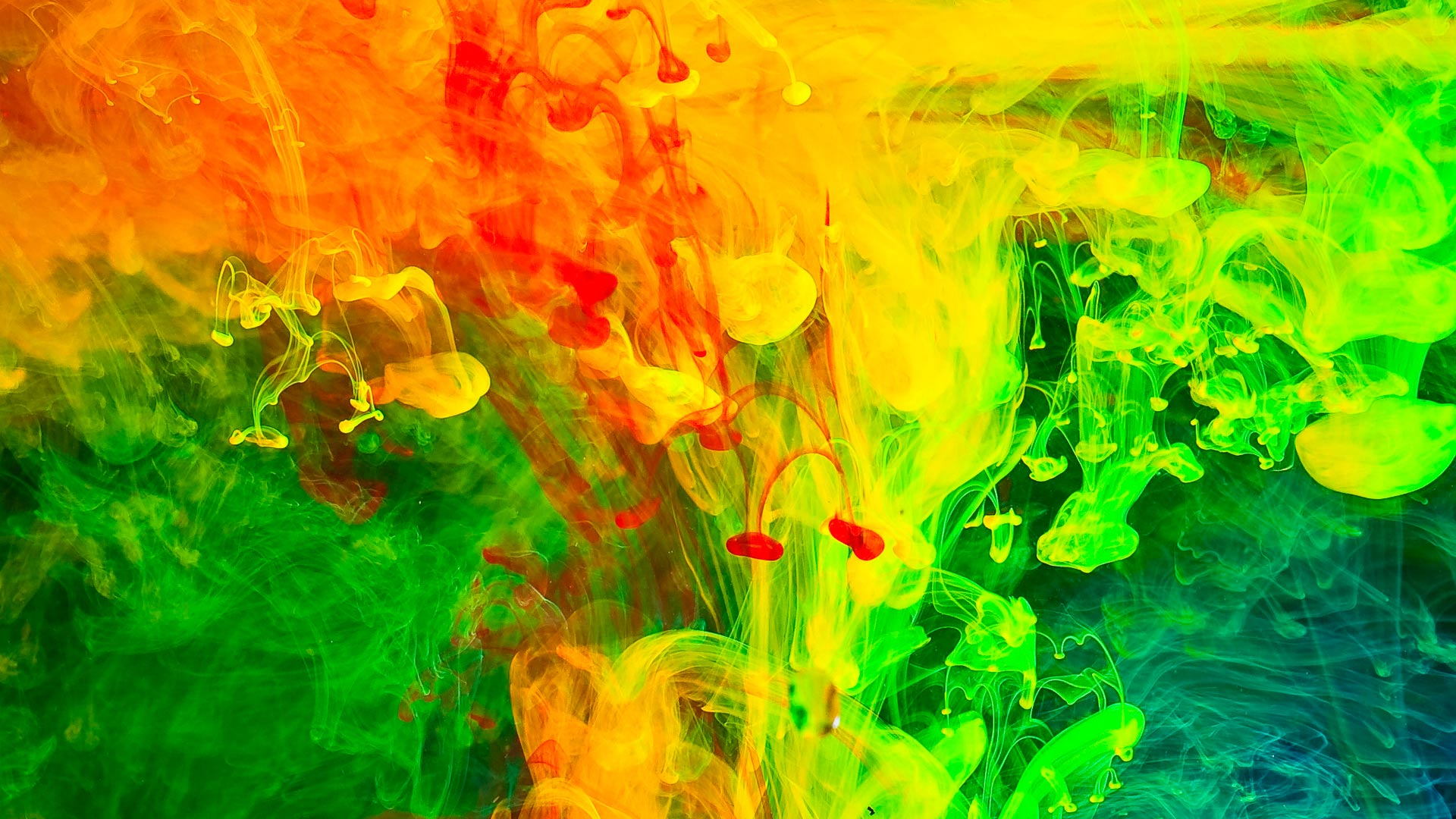 , abstraction, paint, texture paints, background, download photo, color paint texture background