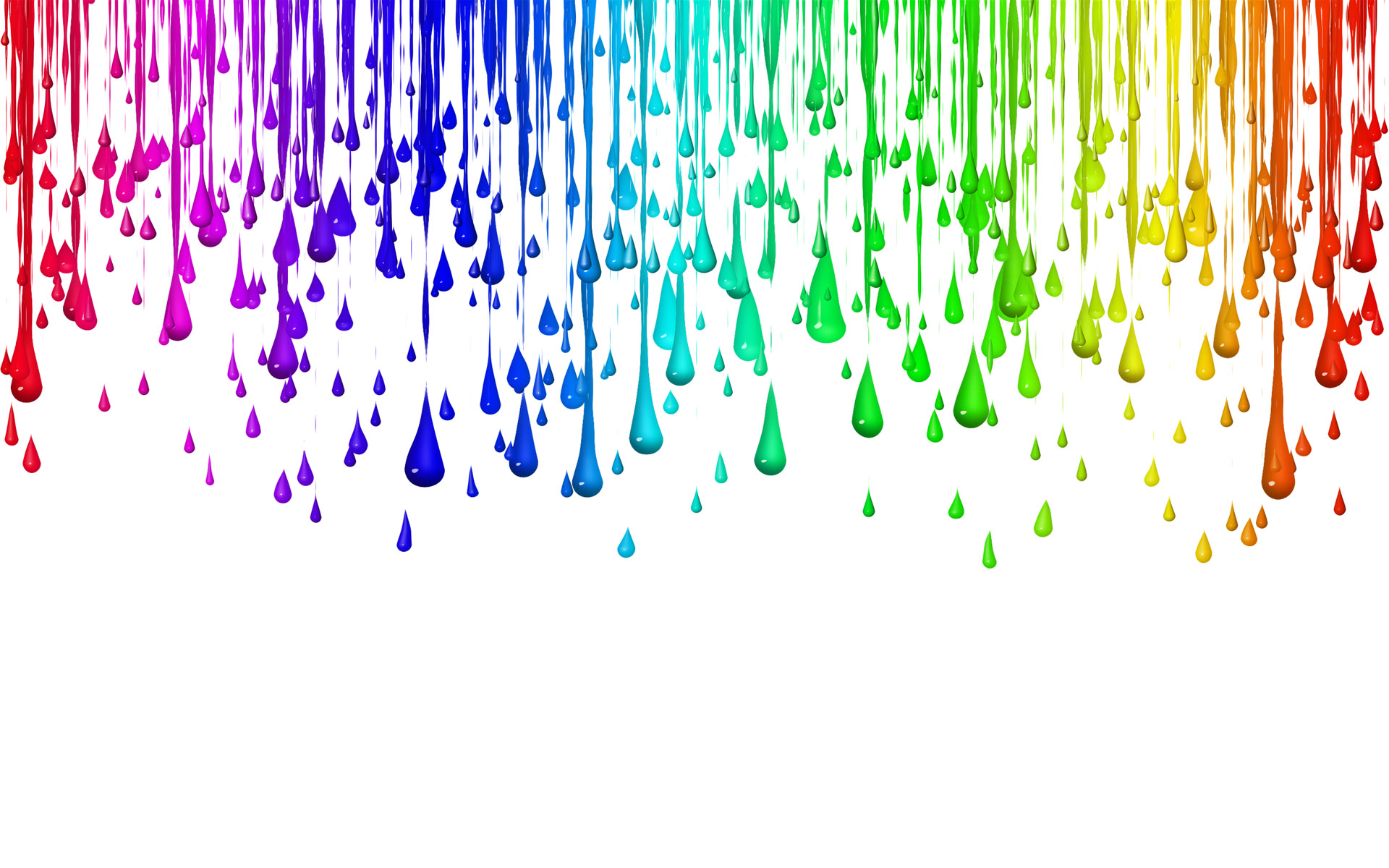 drops, paint, texture paints, background, download photo, color paint texture background