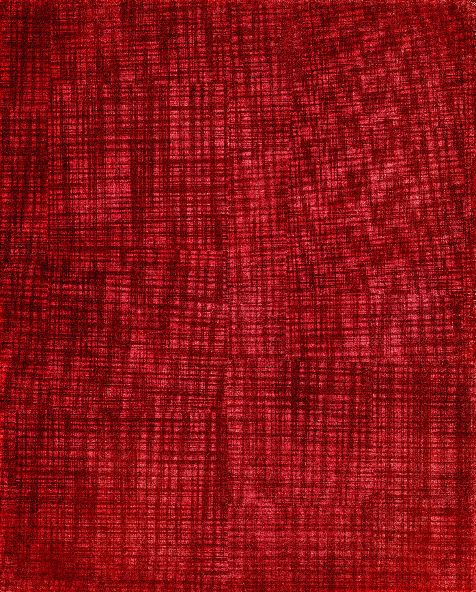 Red Paint Colors For Kitchens Pictures Small Apartment: Red Paint, Texture Paints, Background, Download Photo, Red