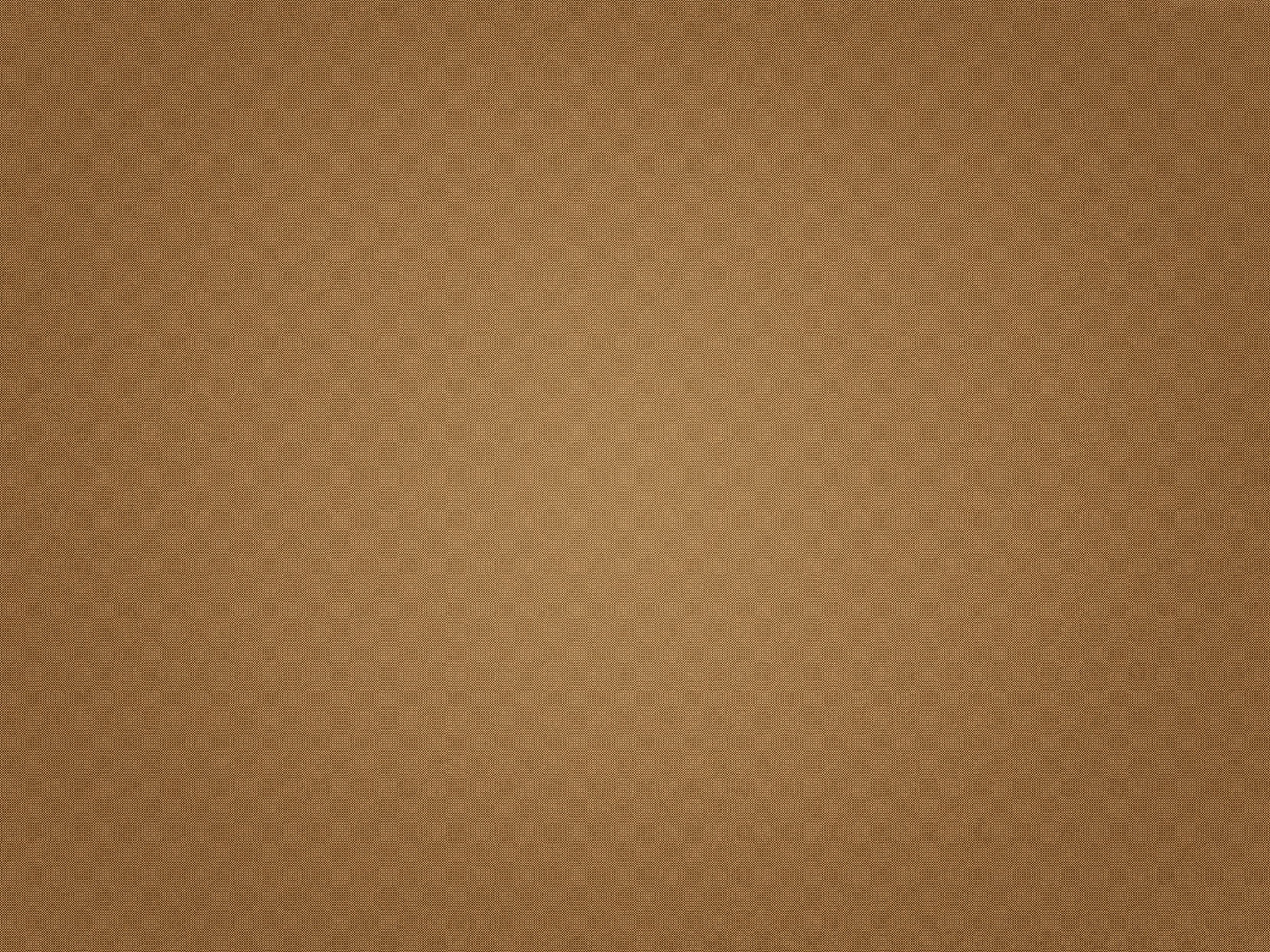 Brown paper, download texture, background, paper texture