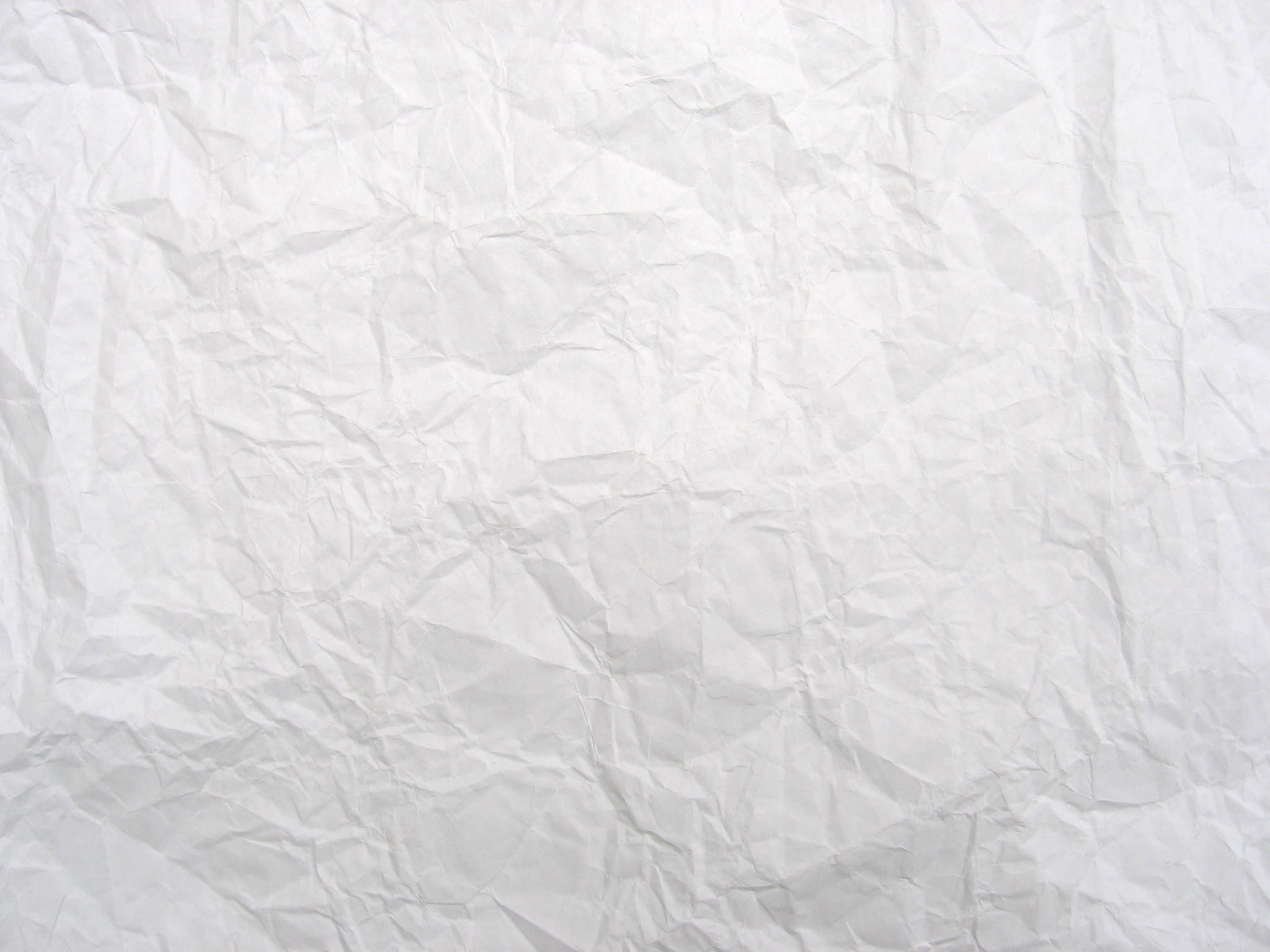 gray wrinkled paper, leaf paper, download background, texture paper