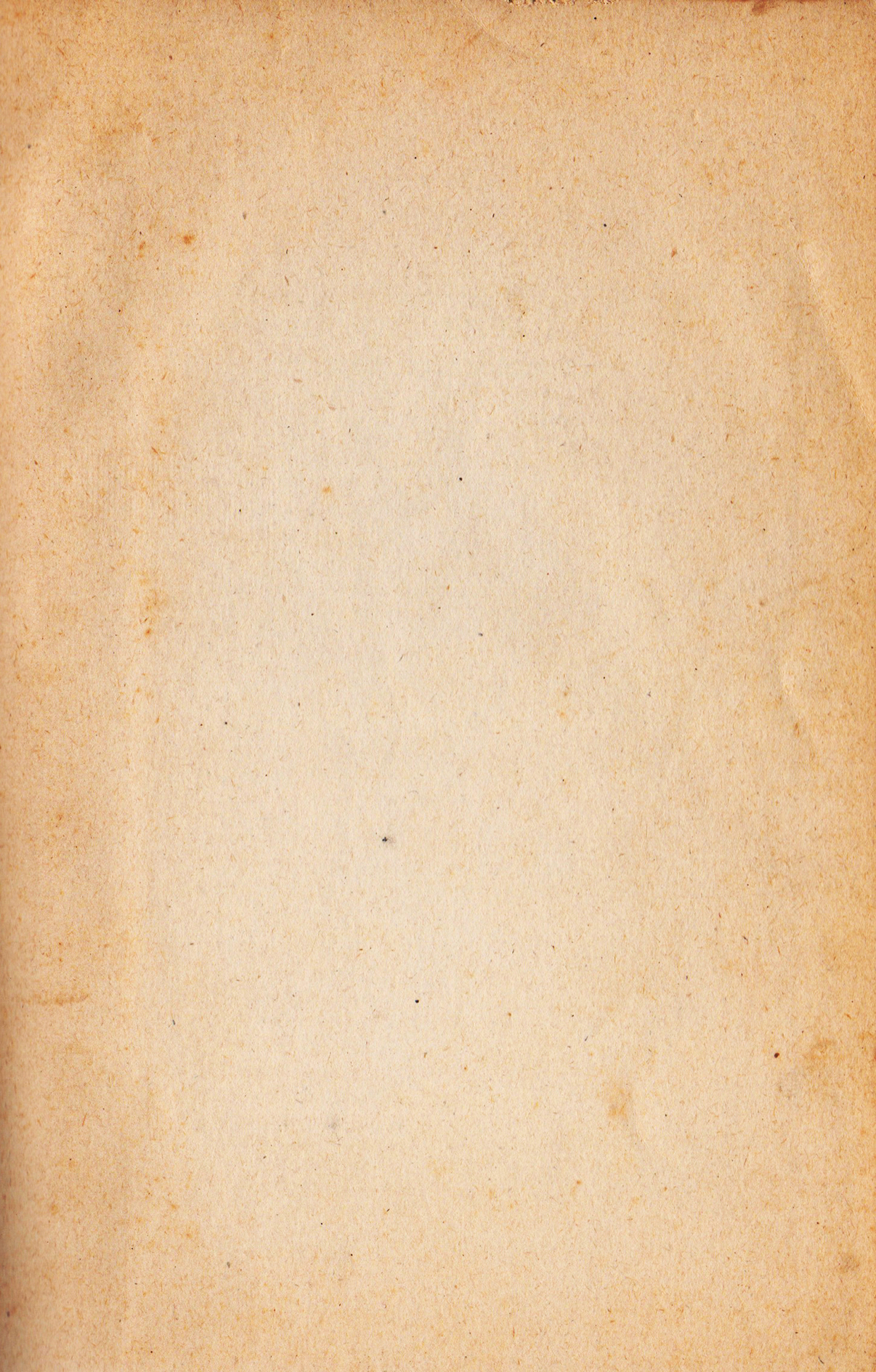 texture paper, paper texture, old battered paper, download photo, image, background, background