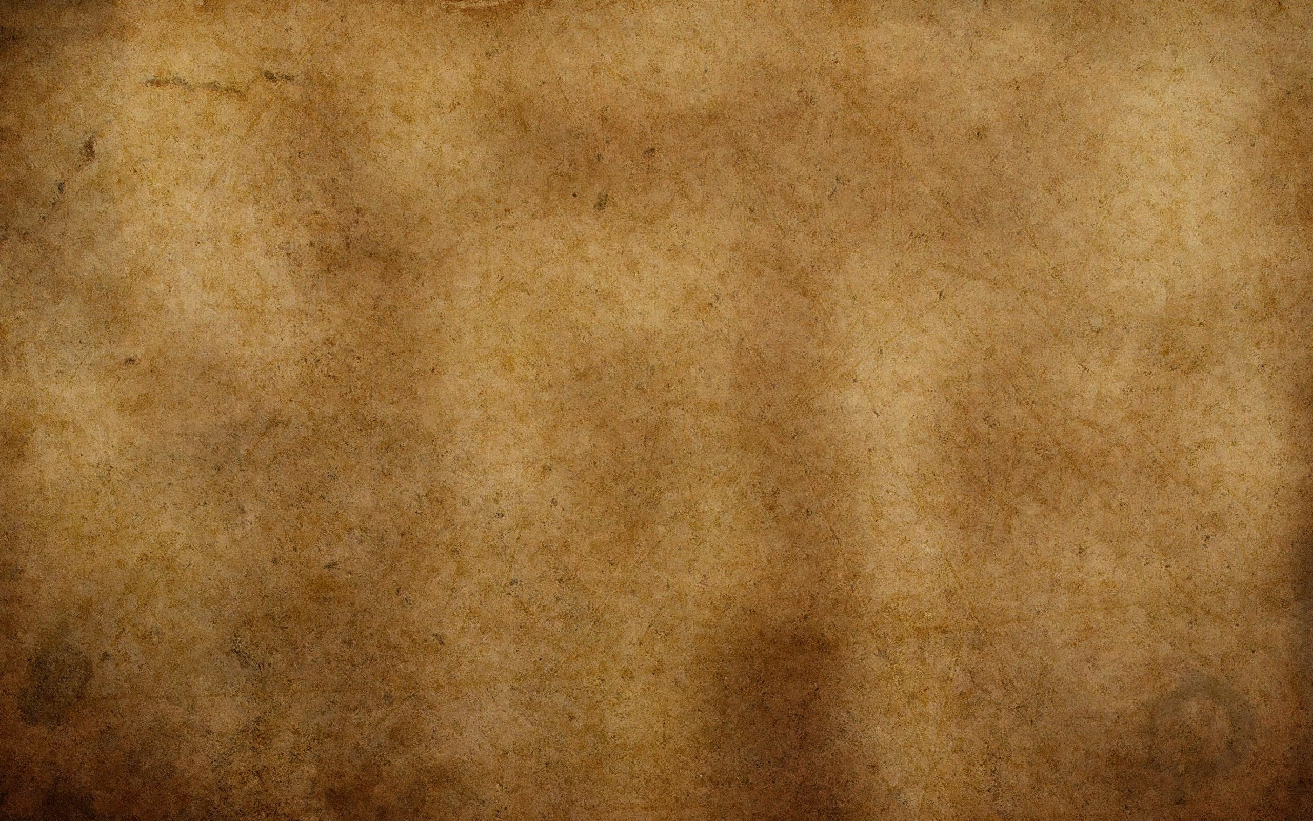 old brown paper, download photo, texture, background
