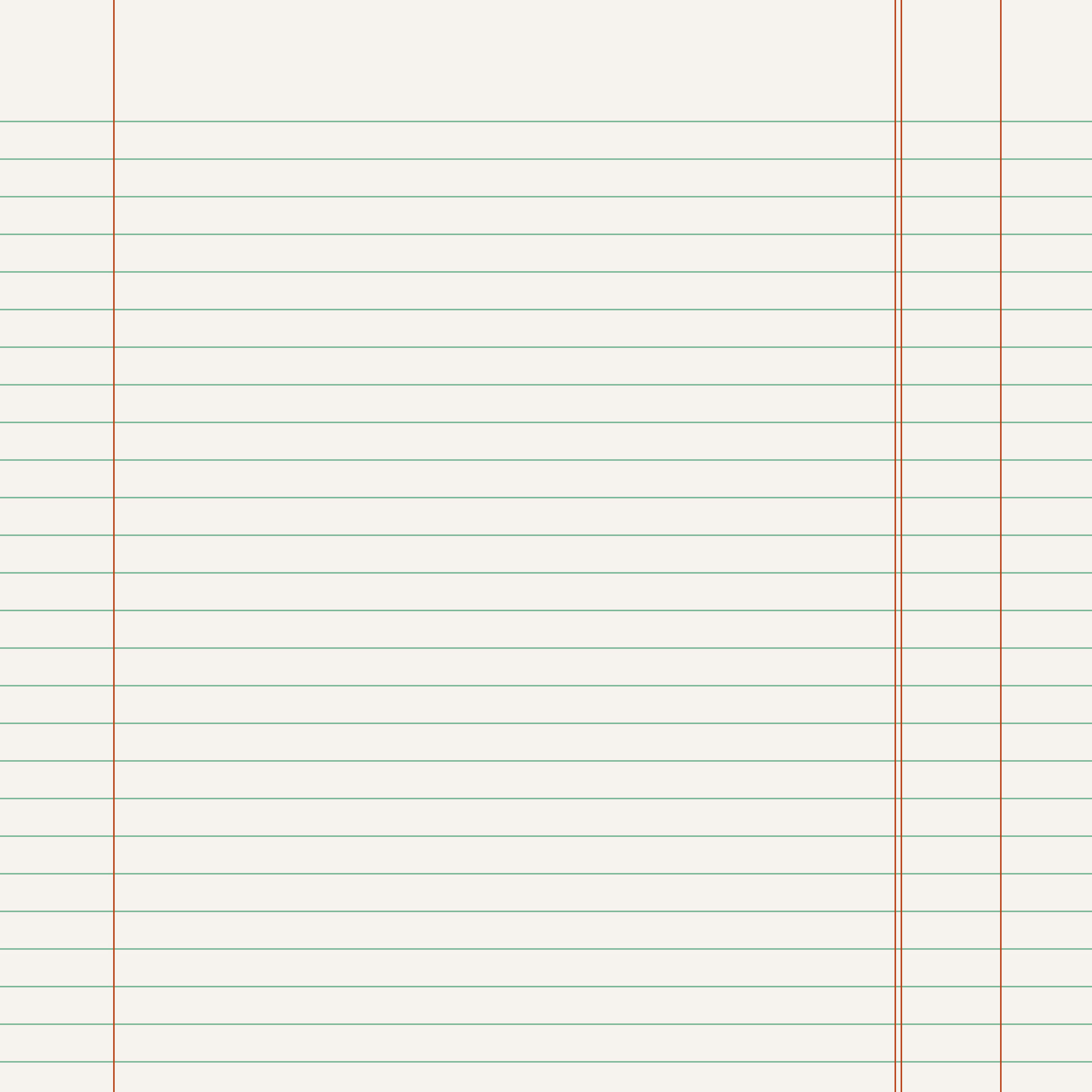 Paper grid background texture, lined paper image