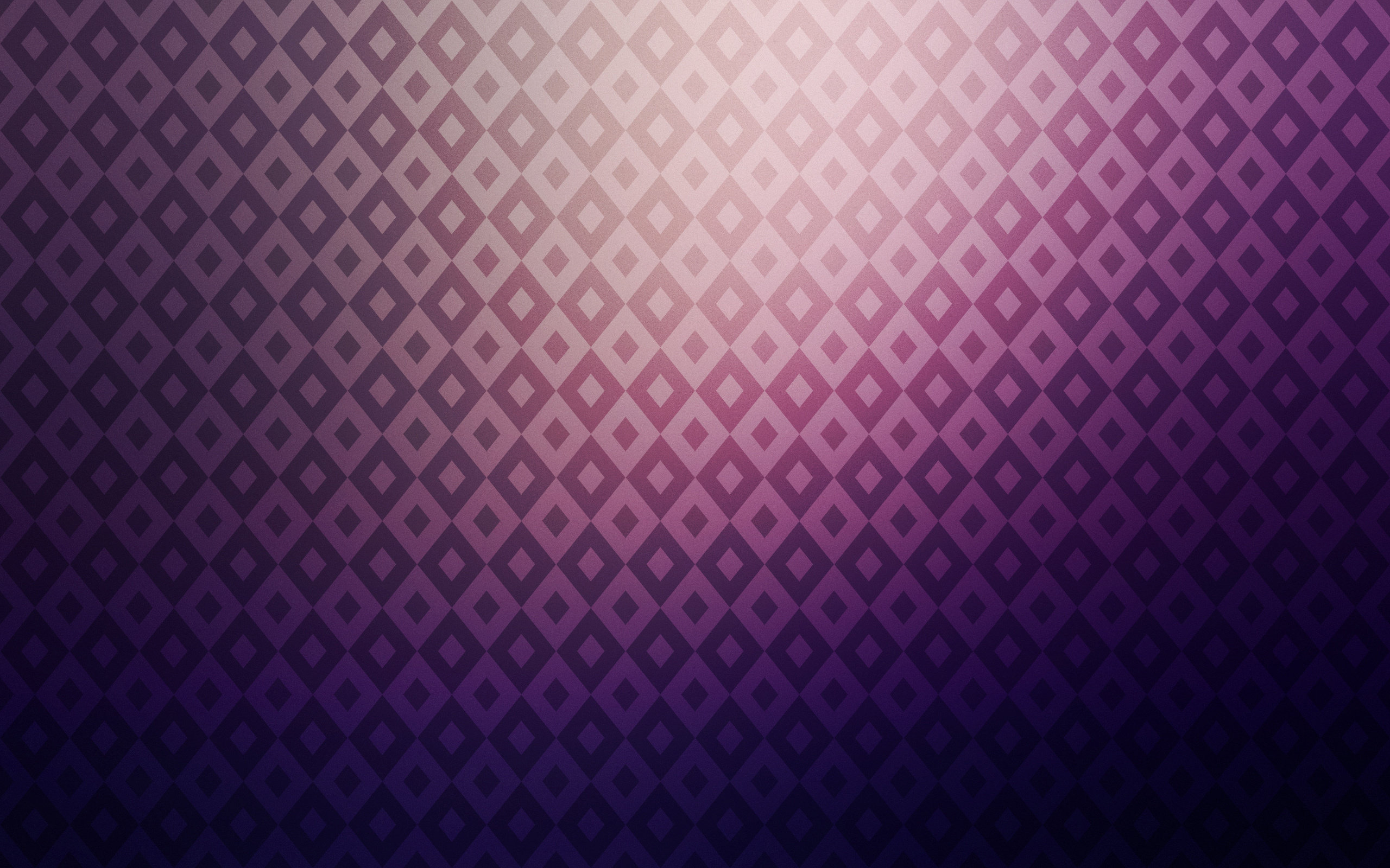 textures patterns, templates, download photo, pattern background textures