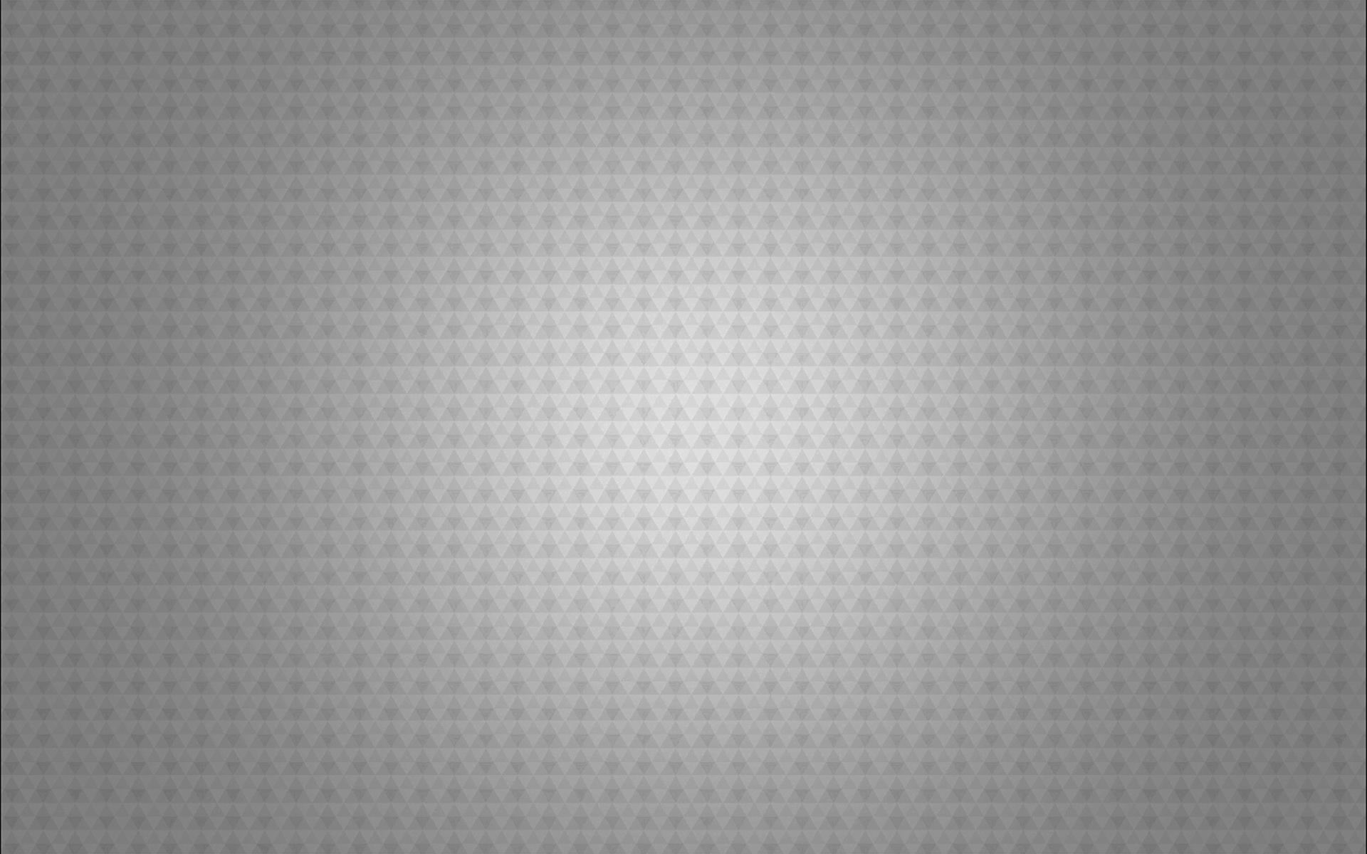 textures patterns, templates, download photo, pattern background textures,