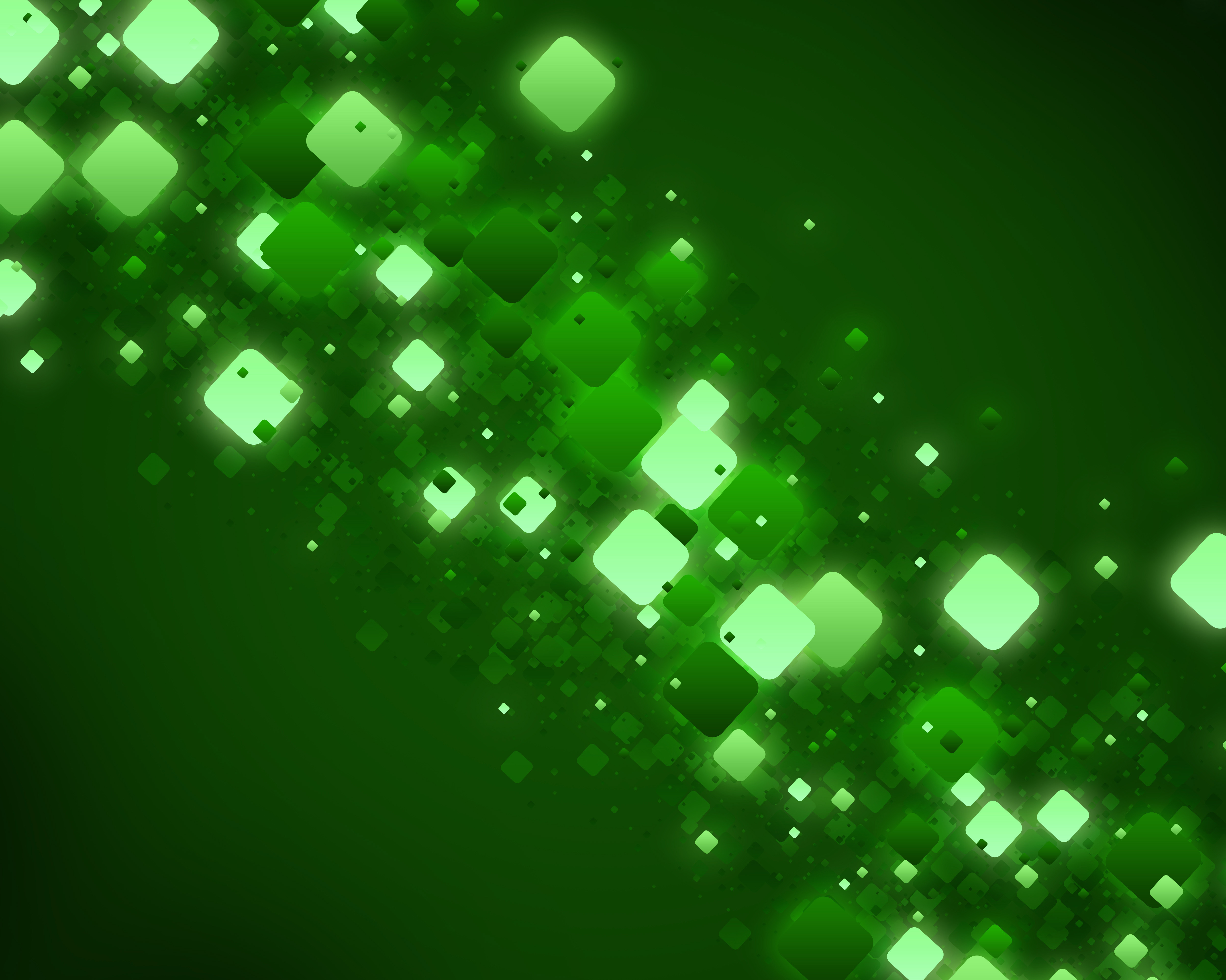 texture, squares light, green download photo