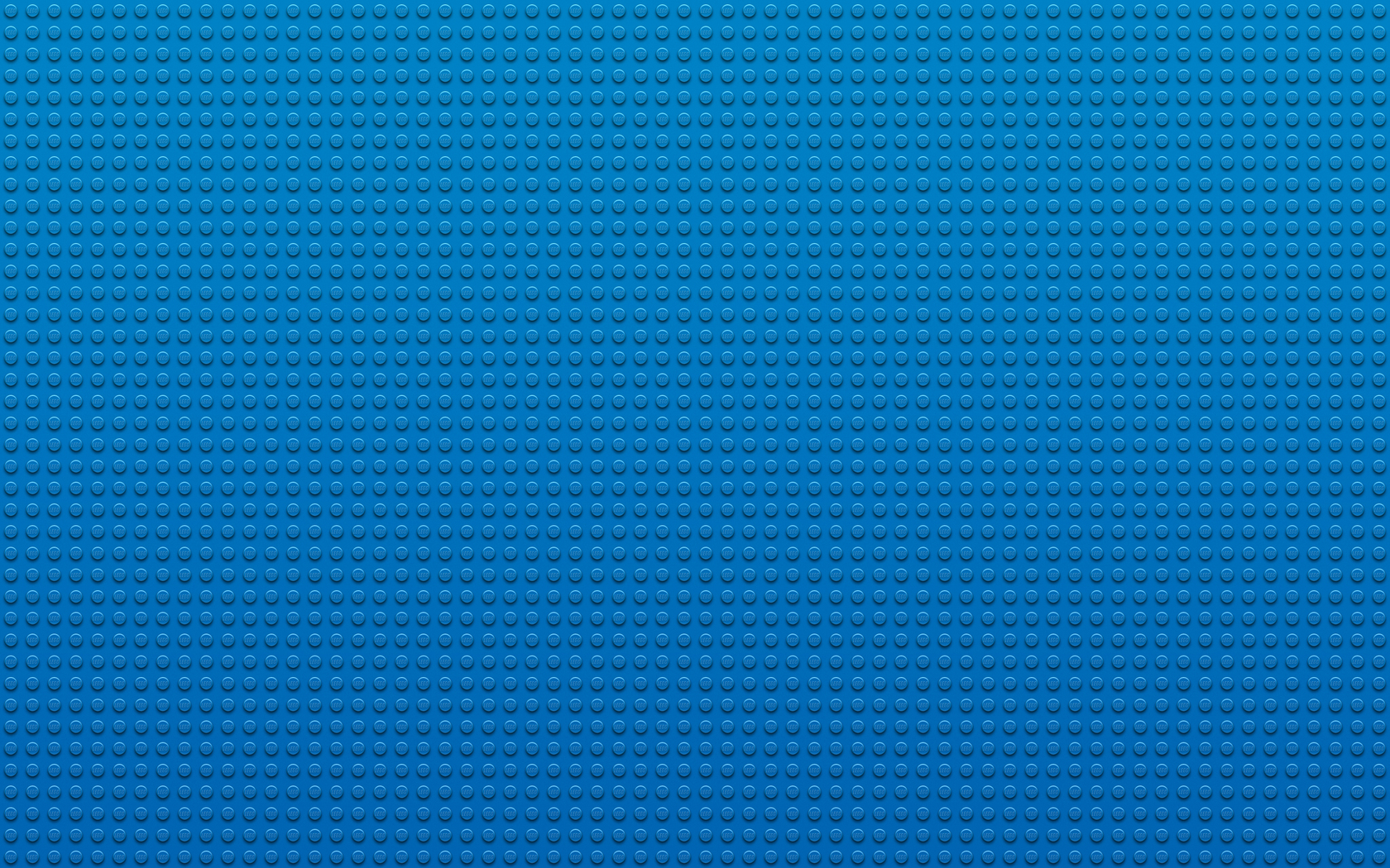 plastic material texture, plastic, download photo, LEGO blue plastic texture background