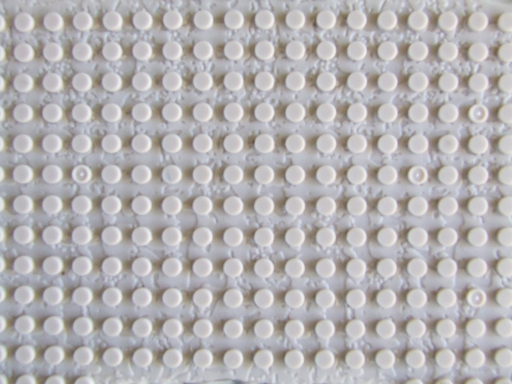 plastic material texture, plastic, download photo, plastic texture background