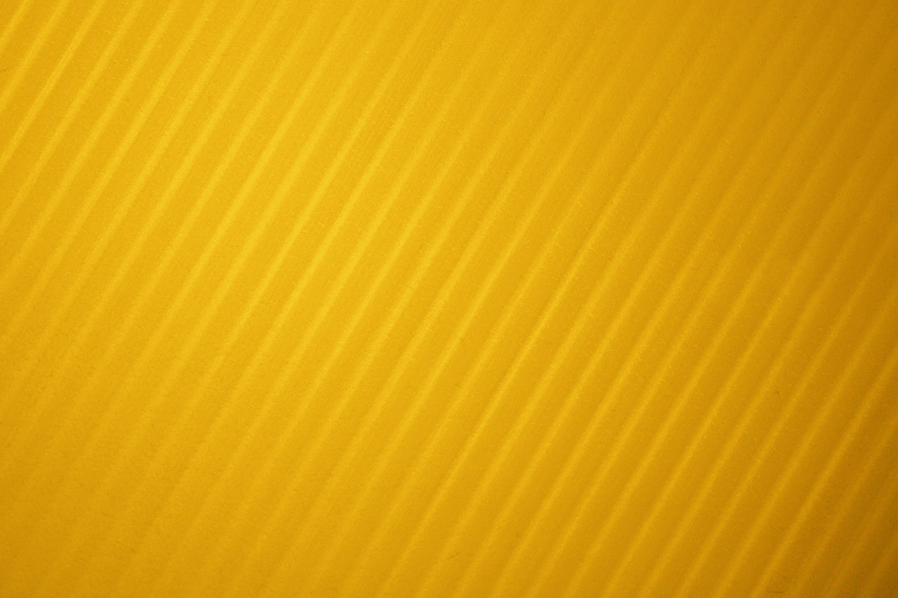 yellow plastic material texture, plastic, download photo, yellow plastic texture background