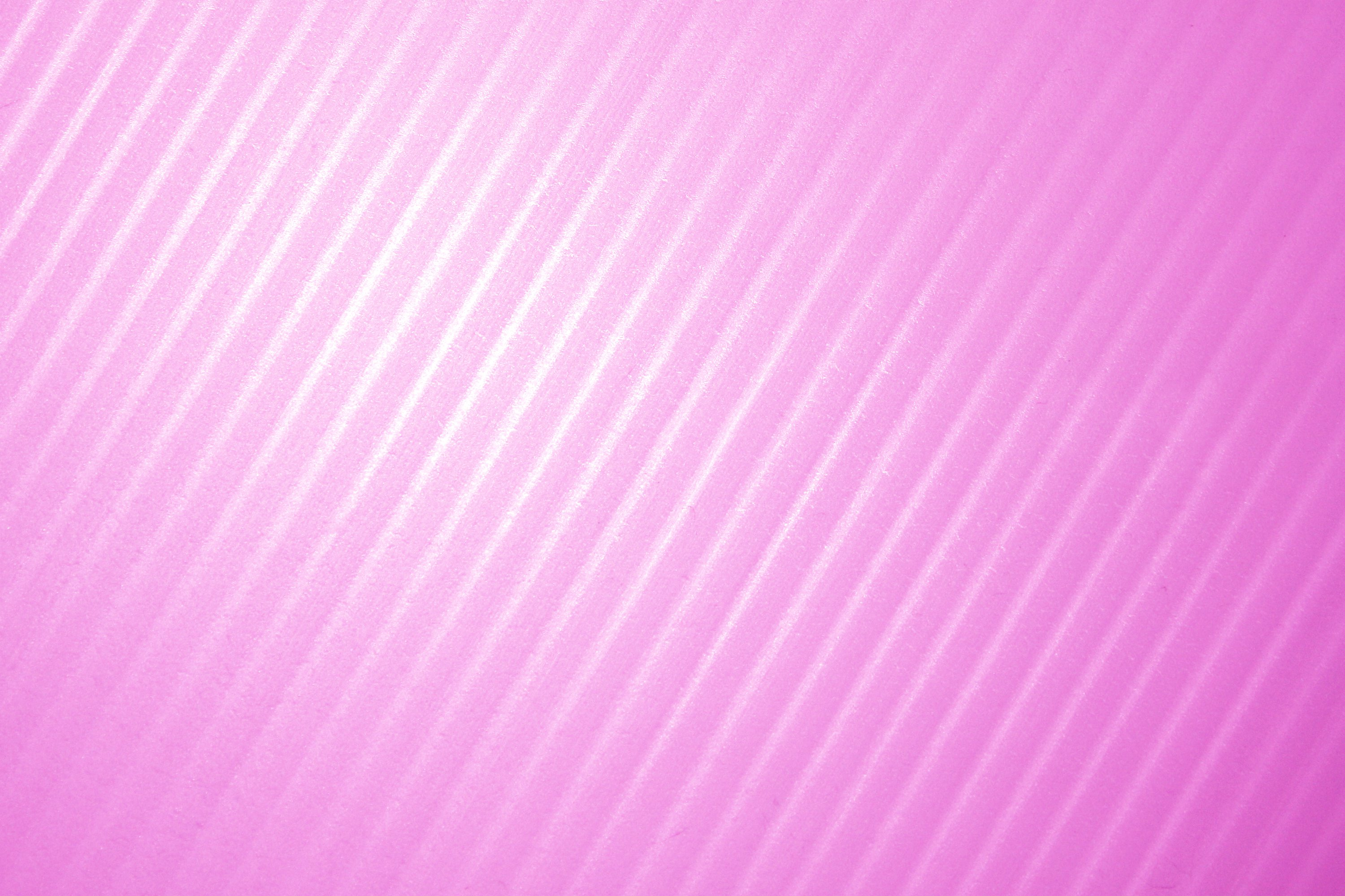 plastic material texture, plastic, download photo, pink plastic texture background