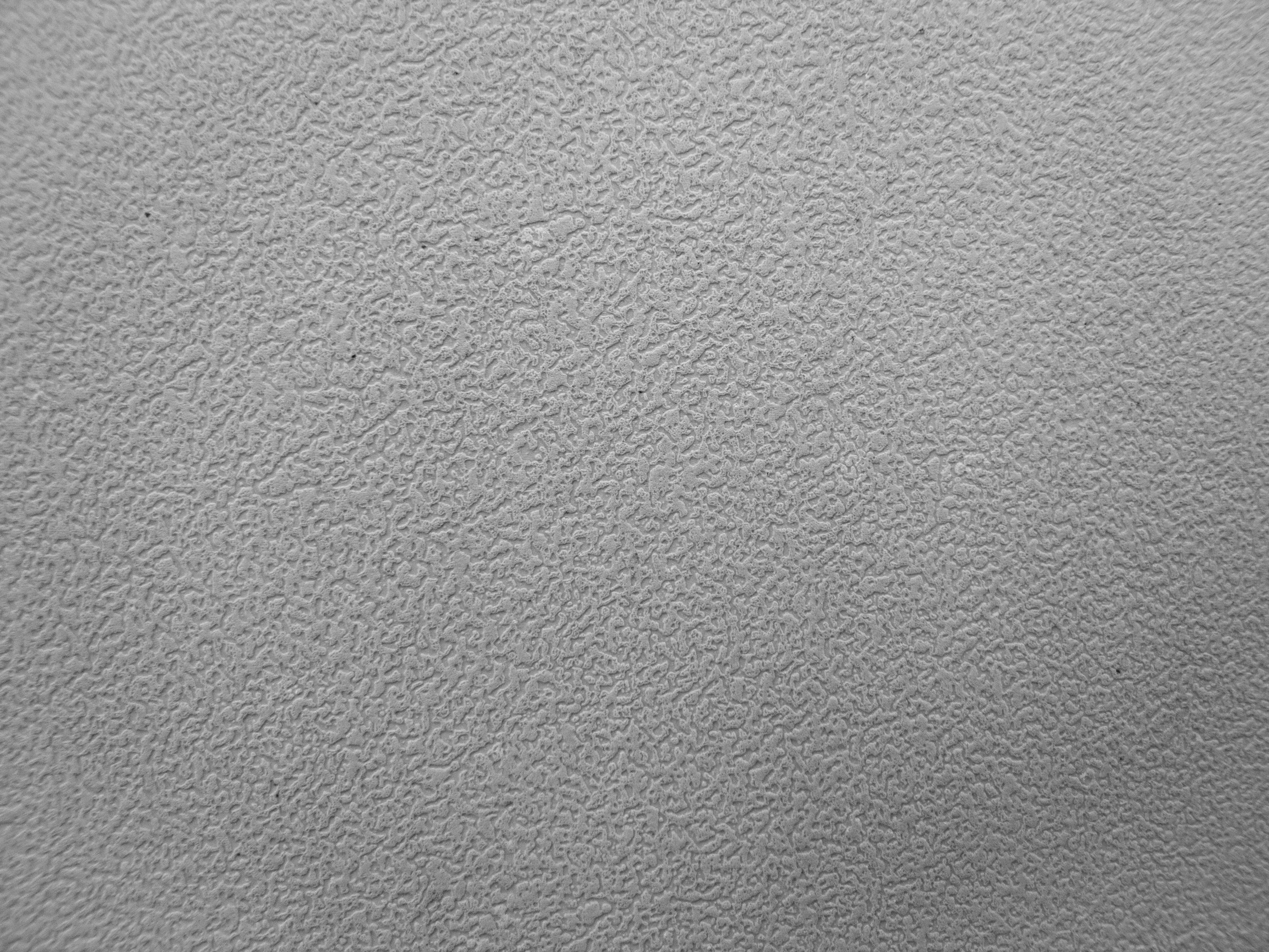 gray plastic material texture, plastic, download photo, plastic texture background