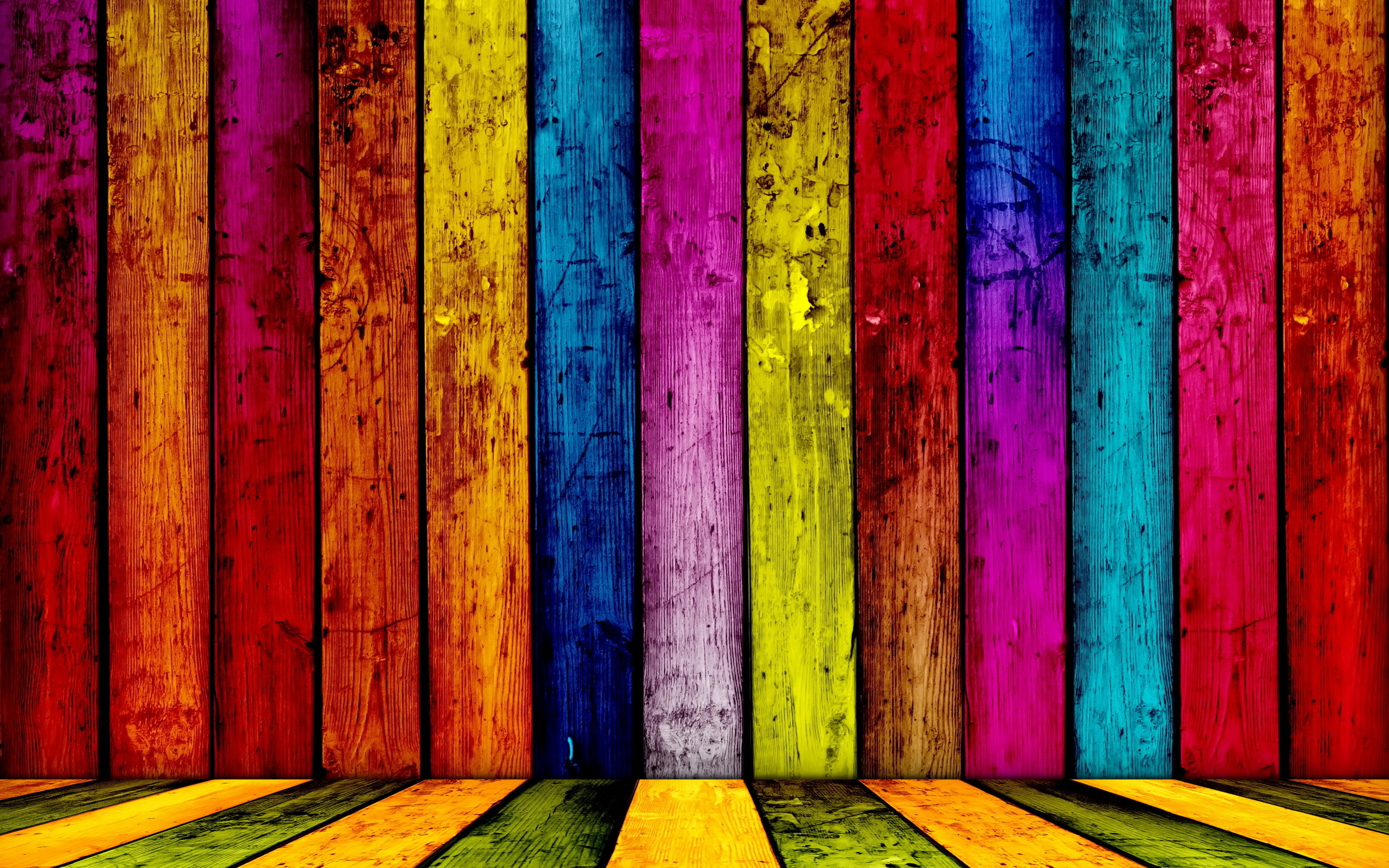 rainbow texture, rainbow, texture, background, download photo, rainbow background texture