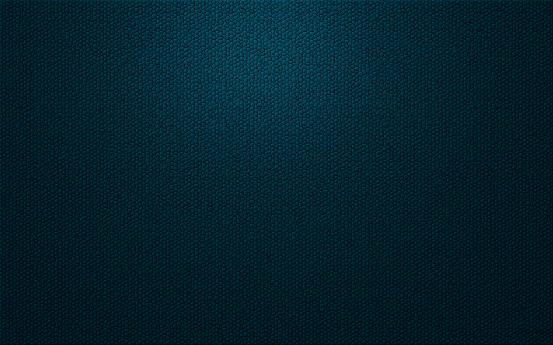 rubber texture background, texture rubber, download photo, background, texture