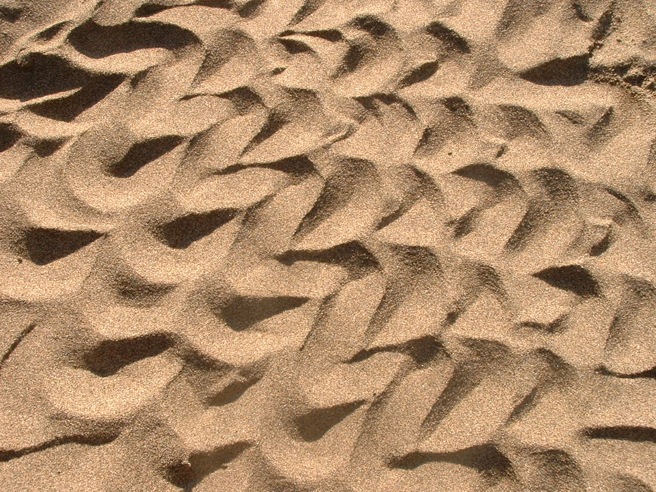 sand, texture, download