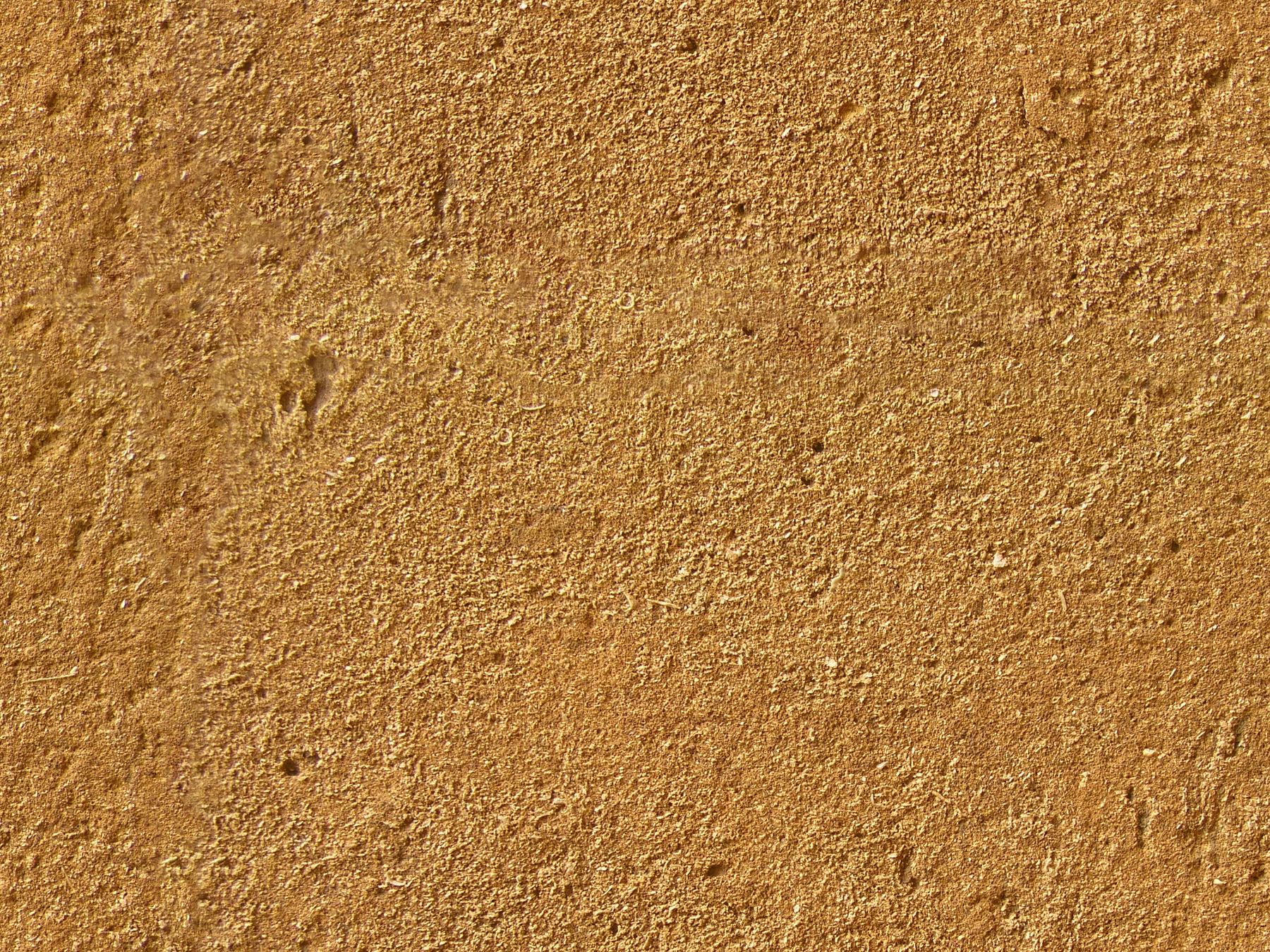 sand texture, sand, texture sand, beach, background, background, download photo, sand