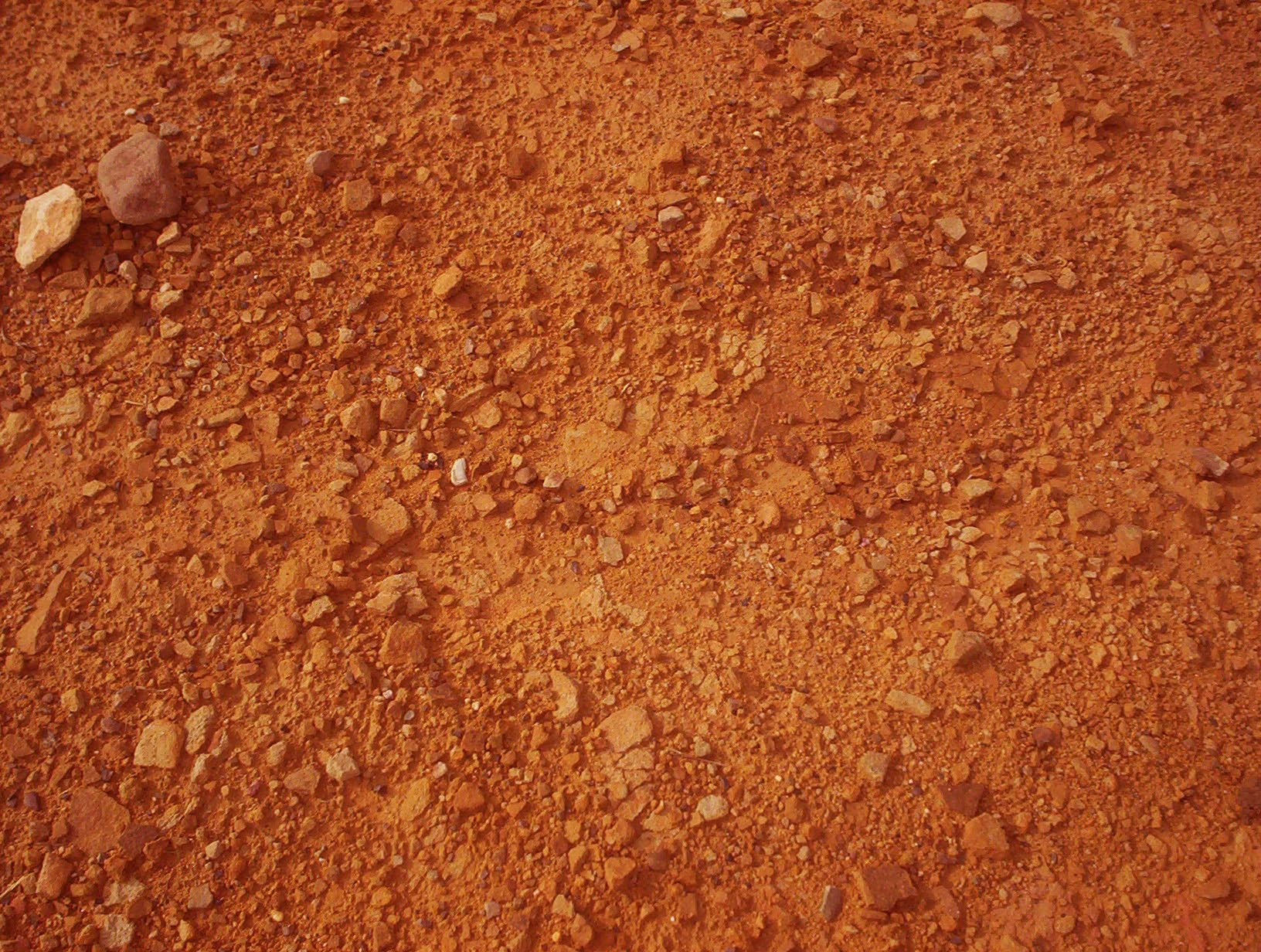 orange sand, download photo, orange sand texture
