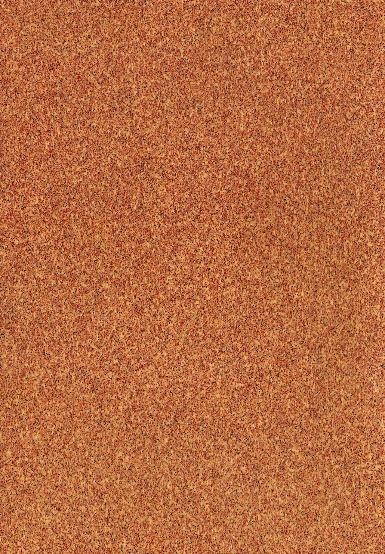 red sand, texture, background, download photo, red sand texture