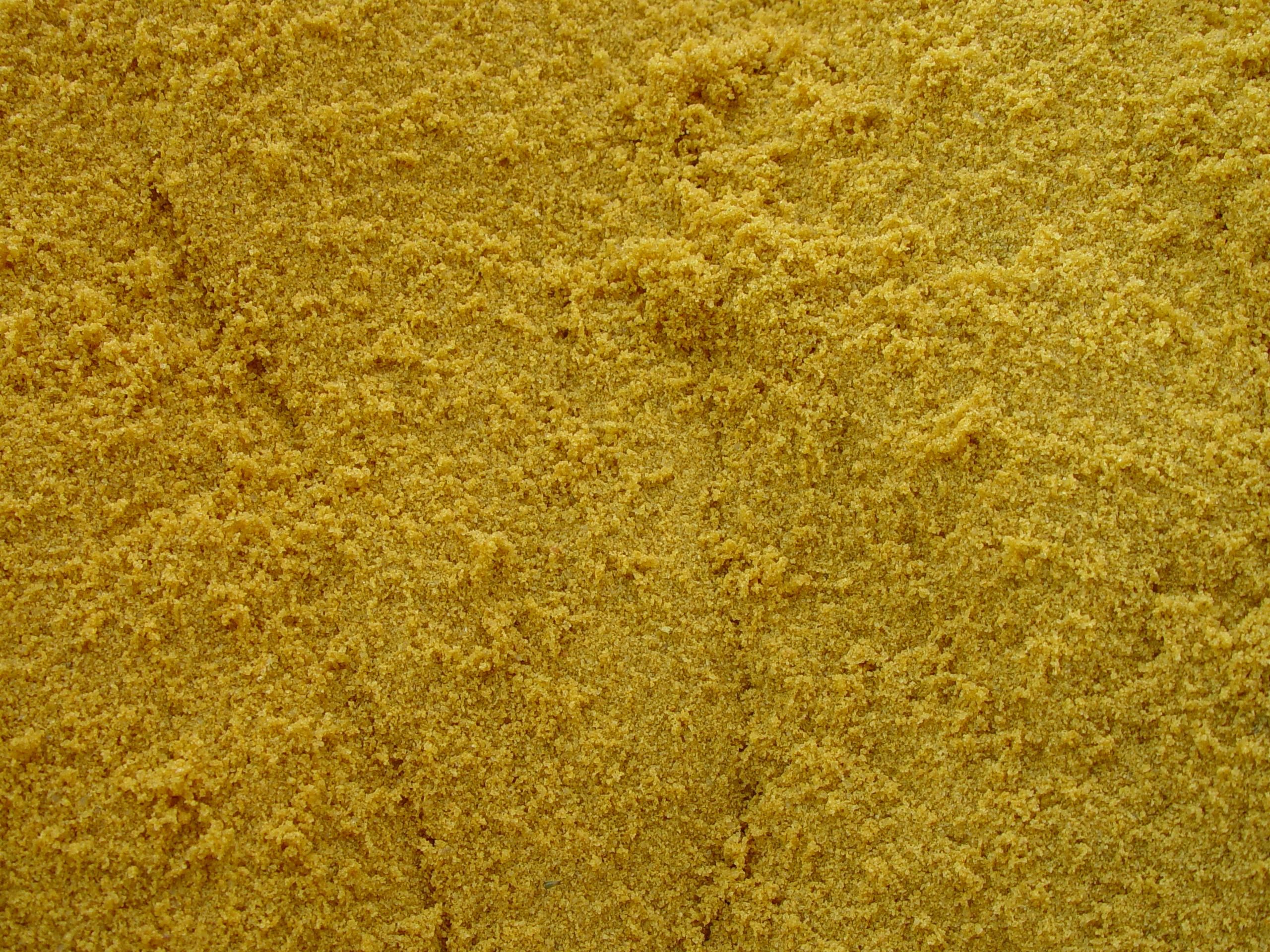 texture, sand, download photo, yellow sand
