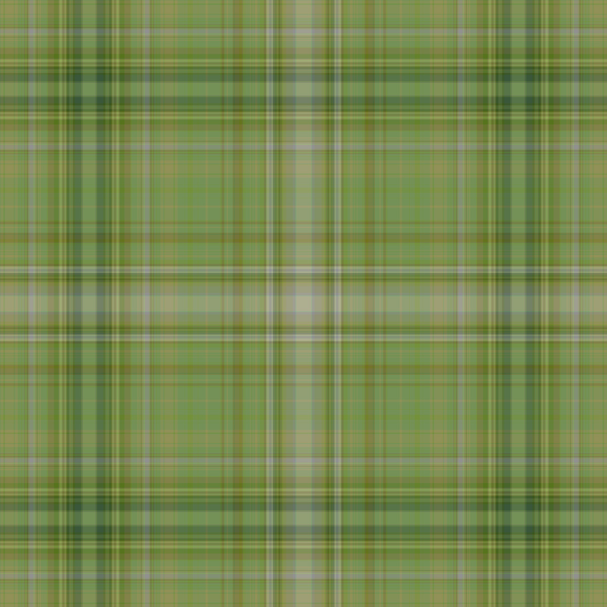 Green schotten muster background texture, free picture