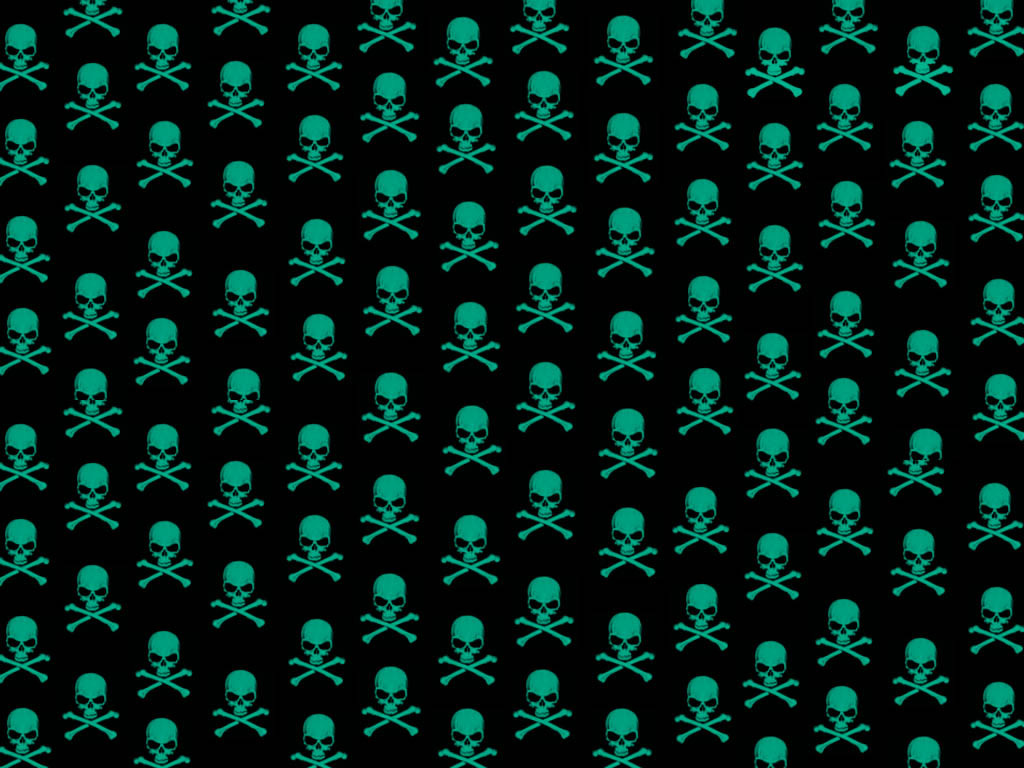 skulland bones, background, texture, photo, skull and bones texture background