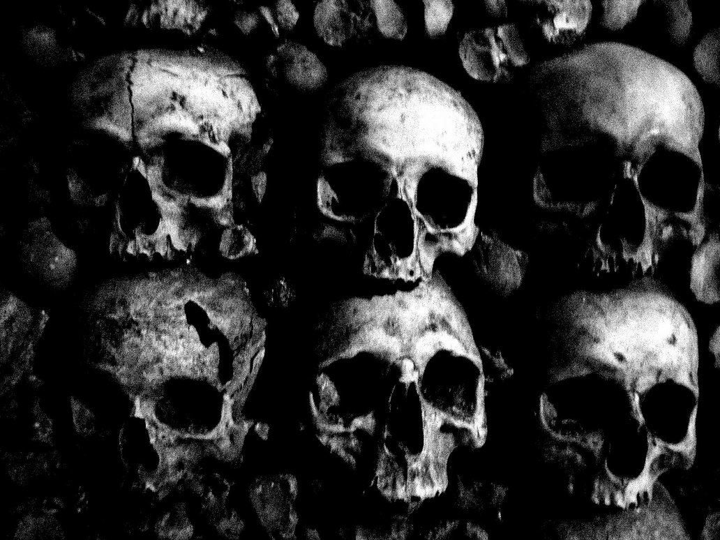 череп и кости, фон, текстура, фото, skull and bones texture background