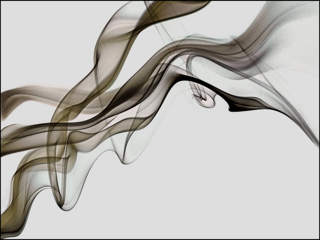 black smoke, texture smoke, black smoke texture background, download photo