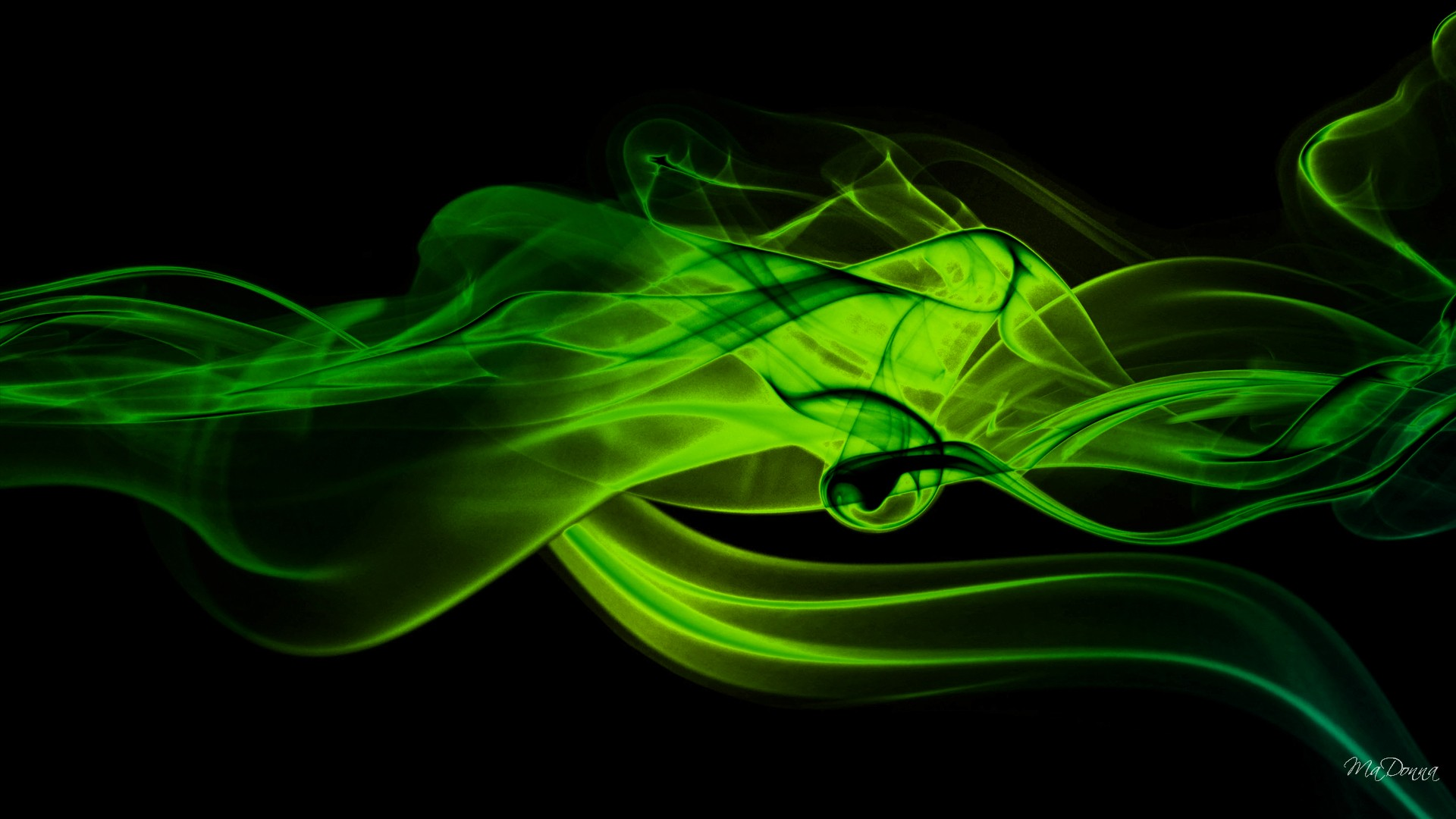 green smoke, texture smoke, green smoke texture background, download photo
