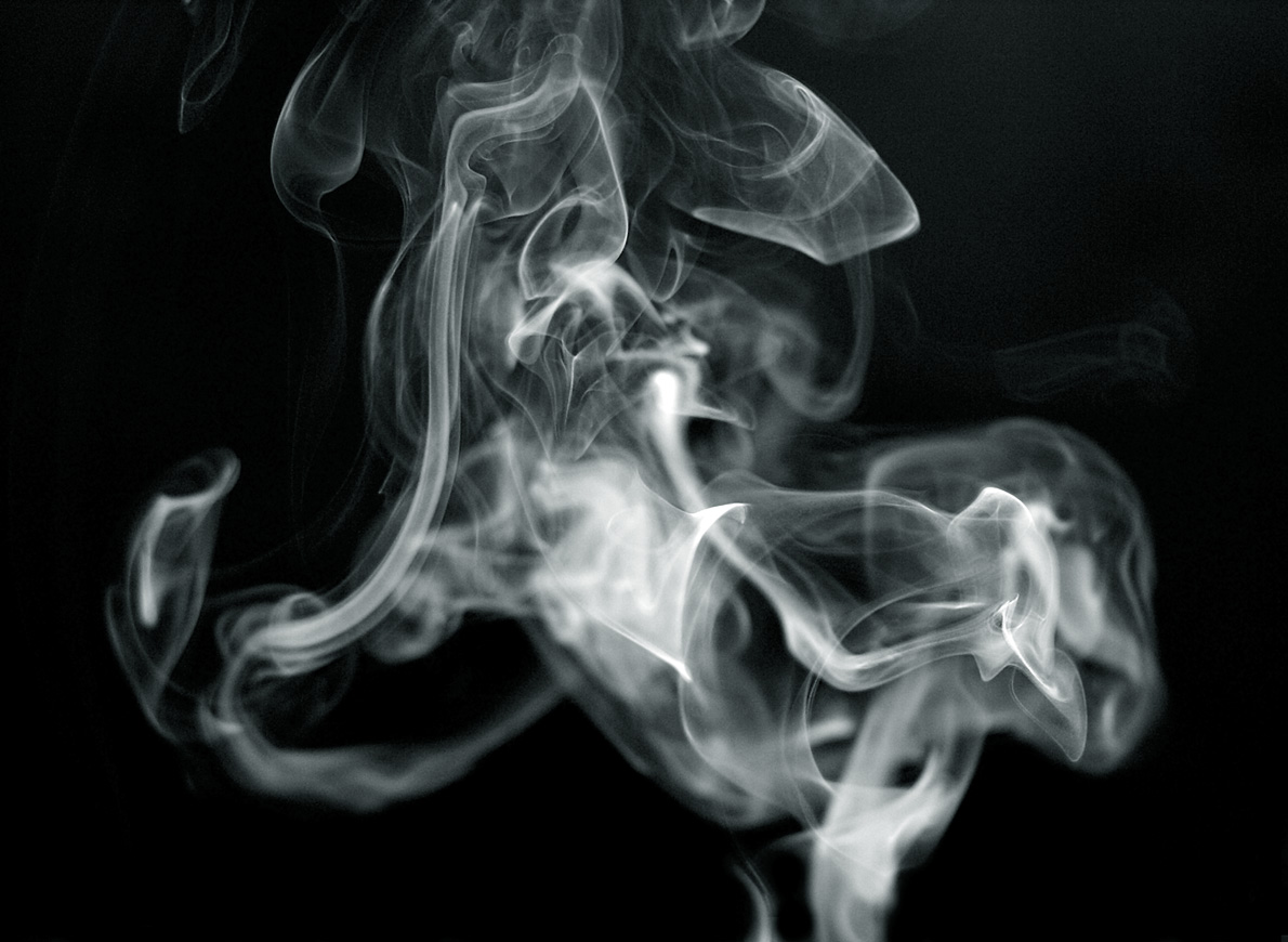 white smoke, texture smoke, white smoke texture background