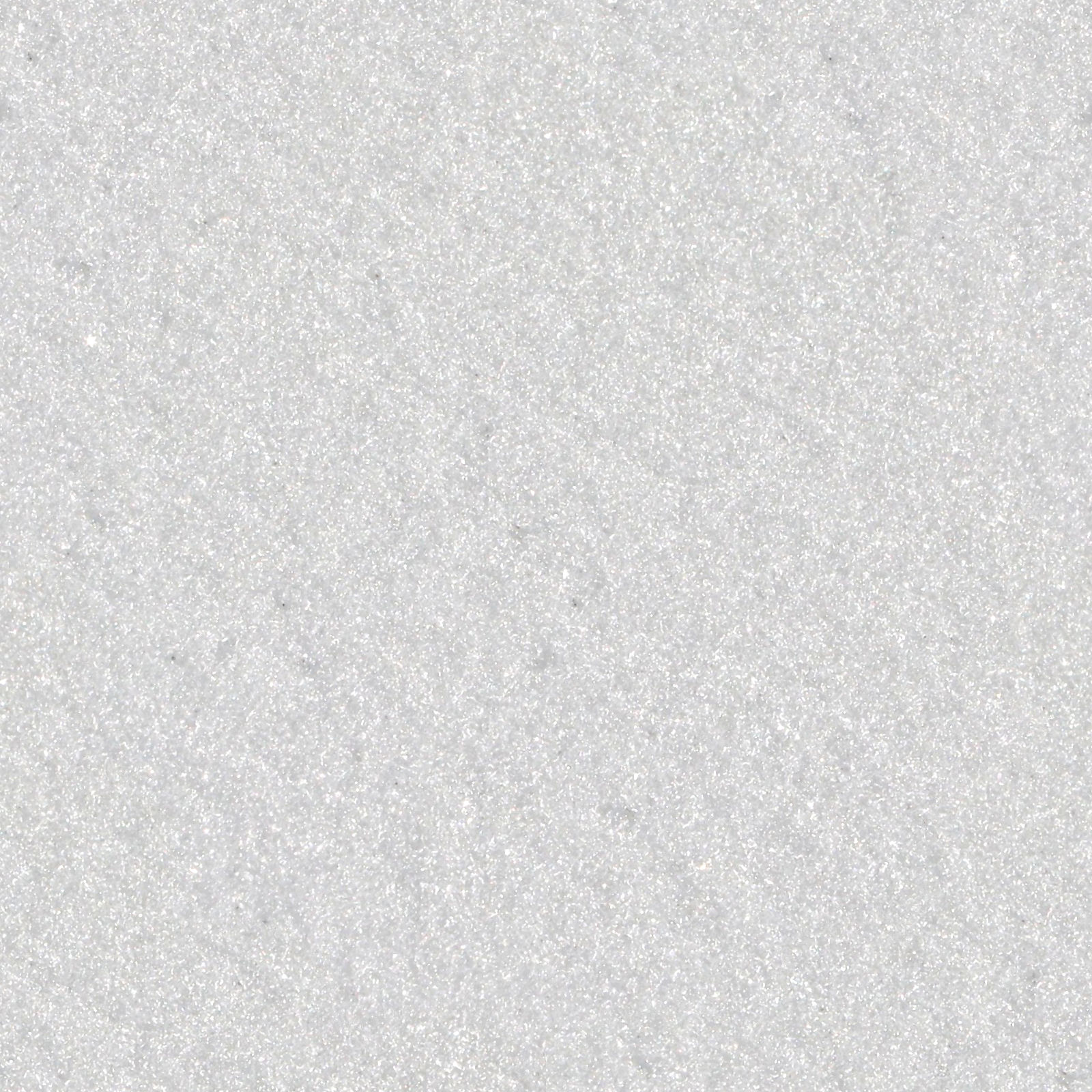 snow texture, download photo, snow texture background
