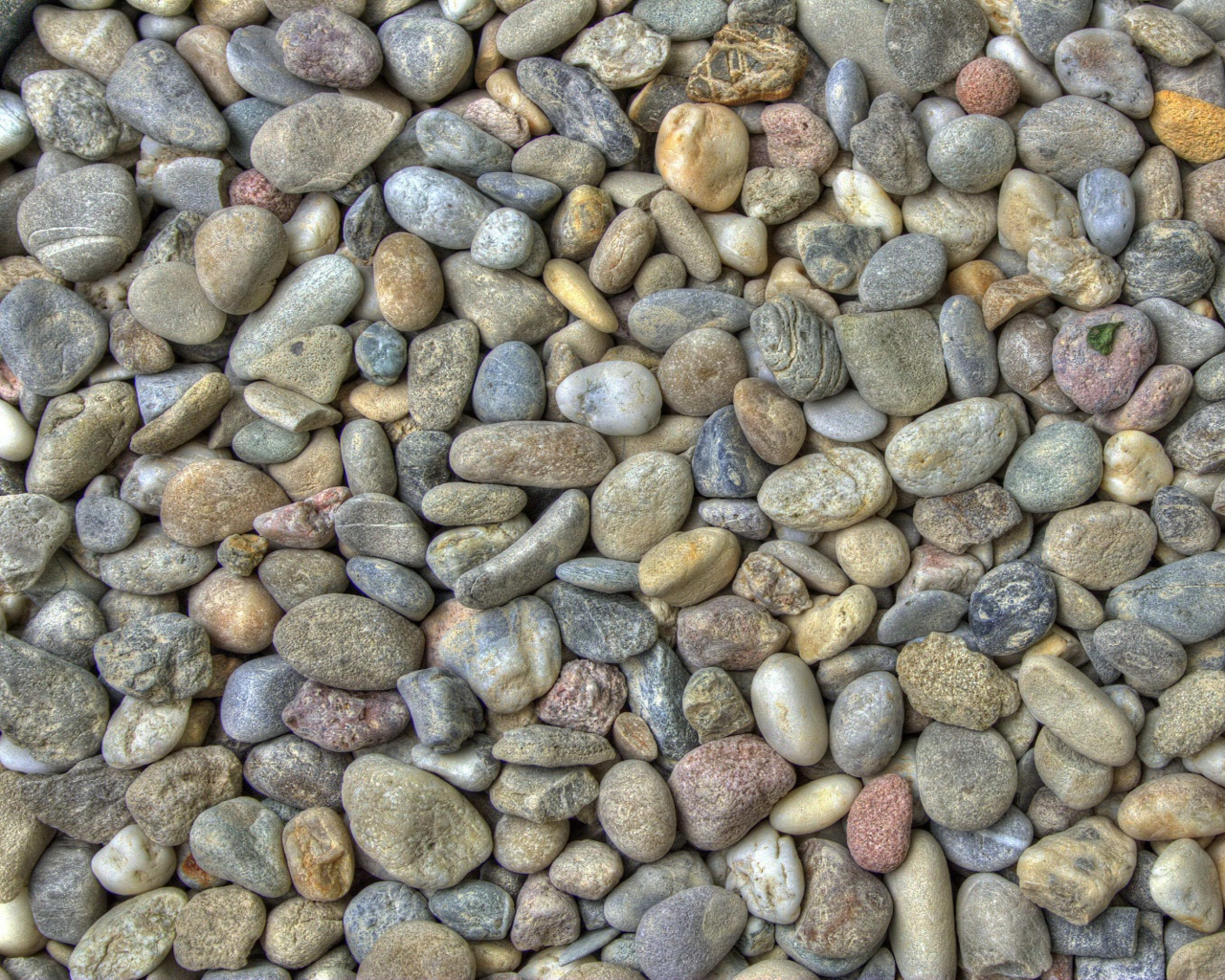 stones, pebble, download photo, stones texture