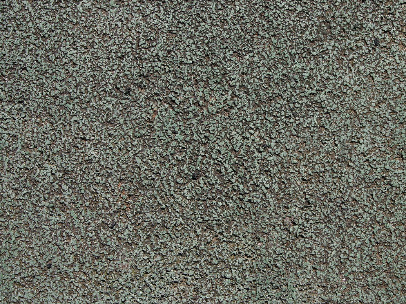 texture stone, download photo, background, stone texture