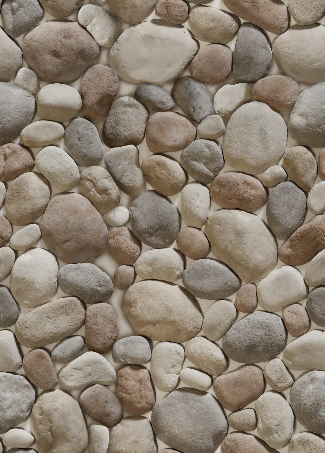 texture bridge, stone, download background, background