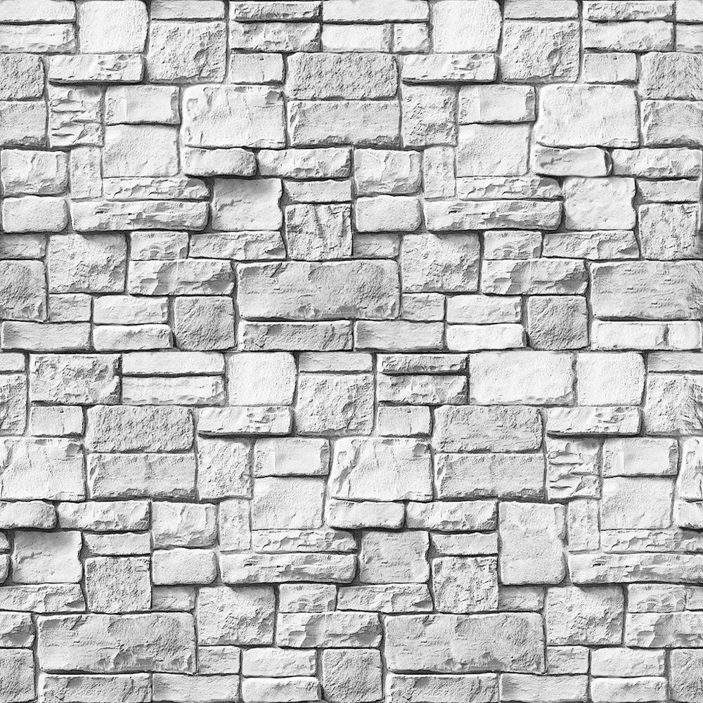wall from stone, download photo, texture, background, image