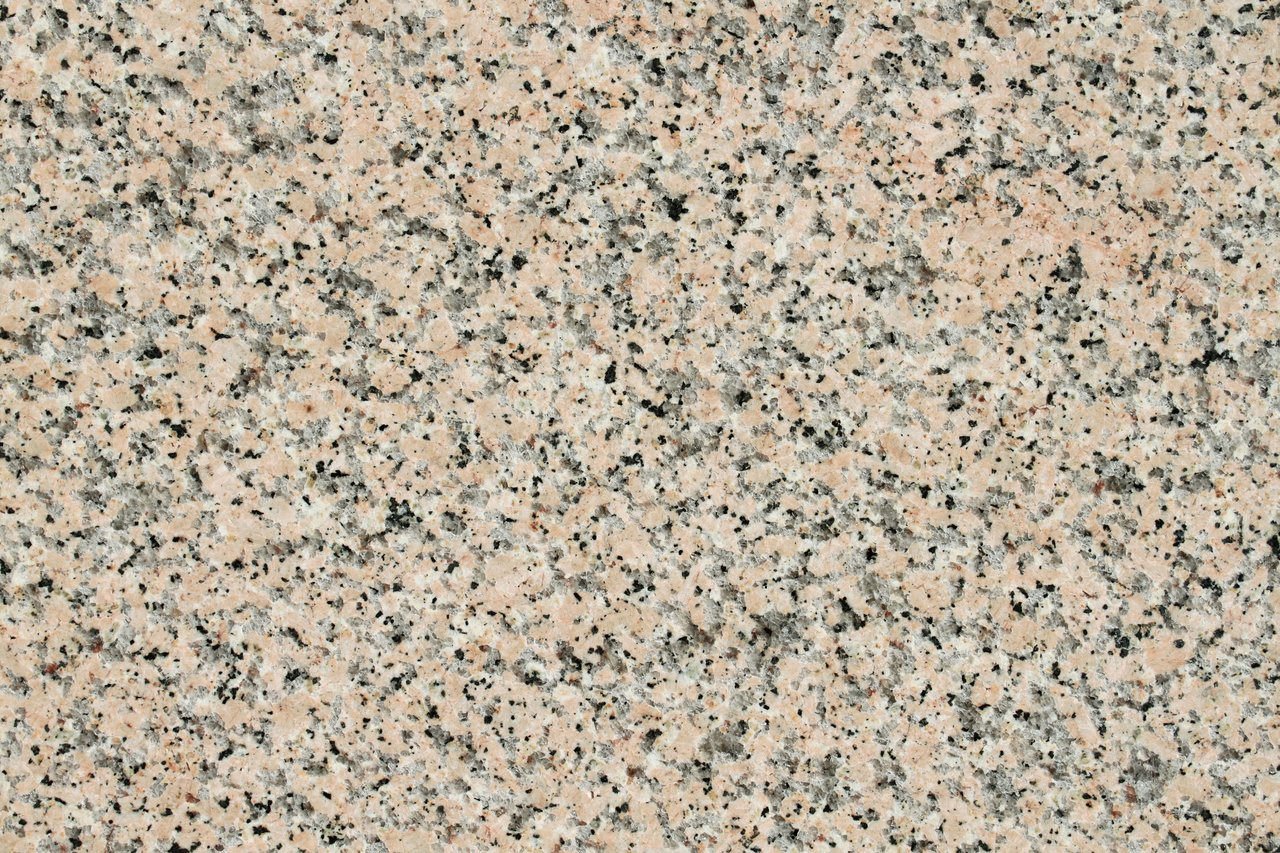 granite, stone, texture, download photo, stone background